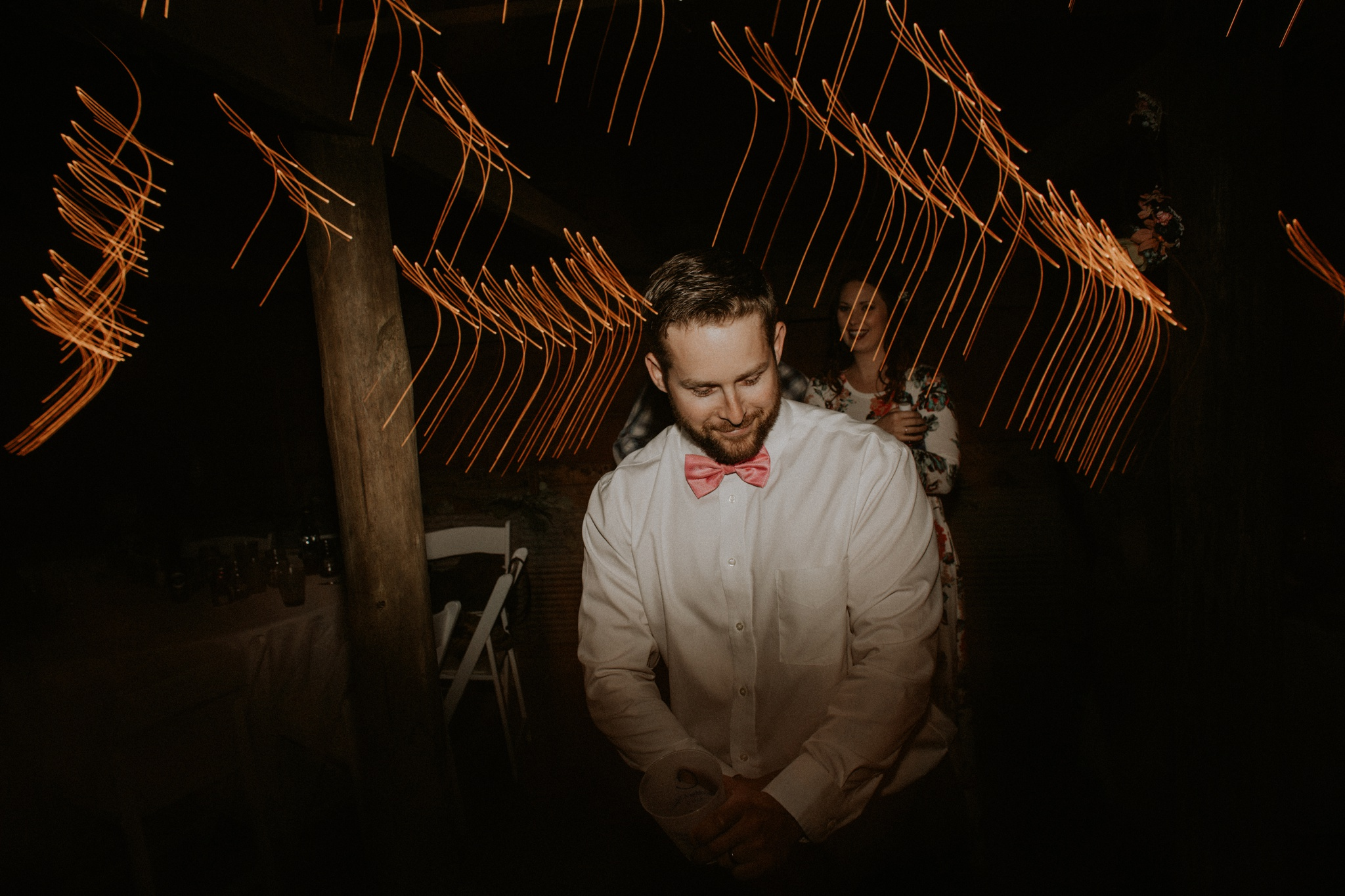 trinjensen photography, nebraska outdoor wedding photographer_3104.jpg