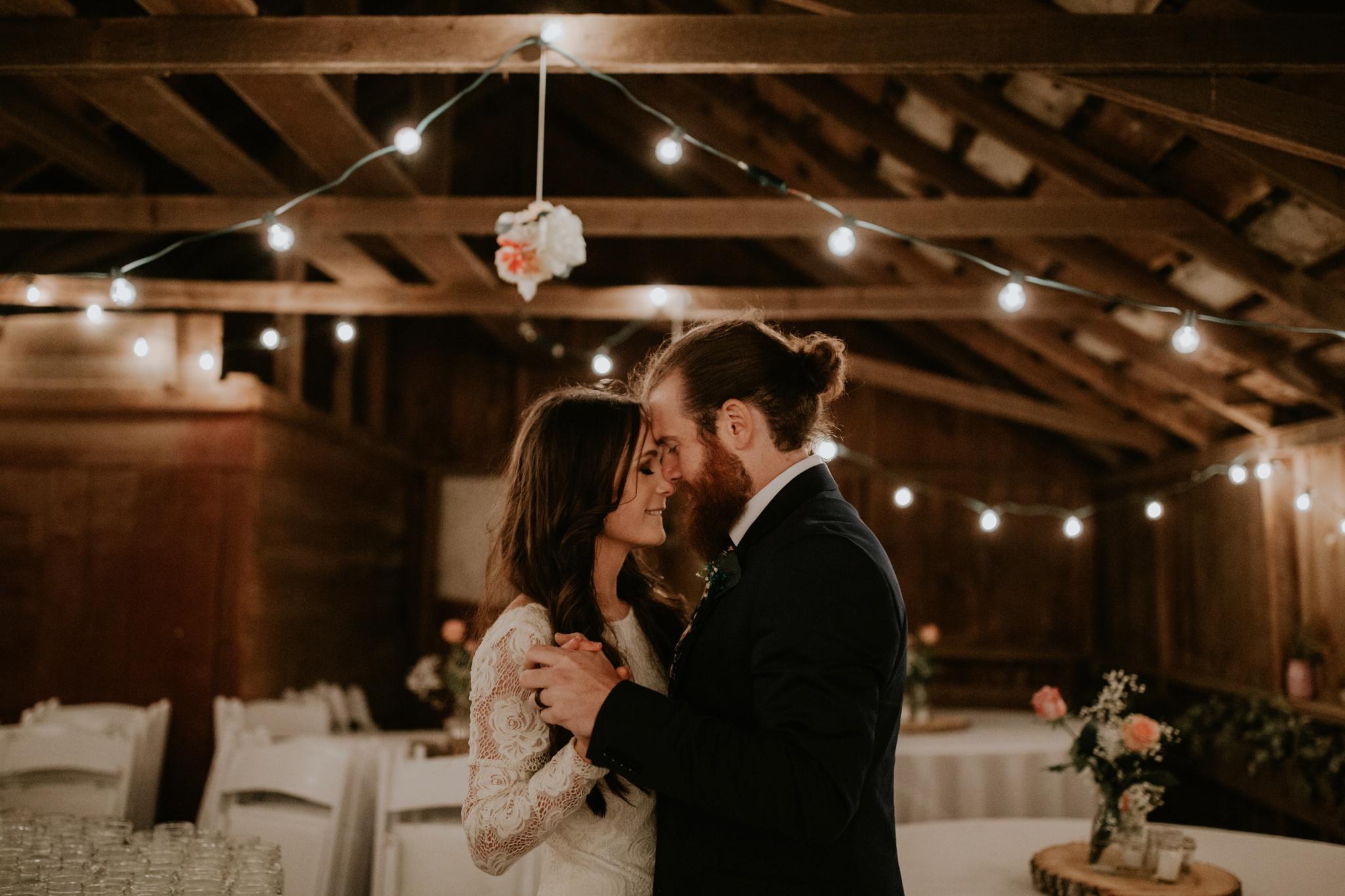 trinjensen photography, nebraska outdoor wedding photographer_3108.jpg