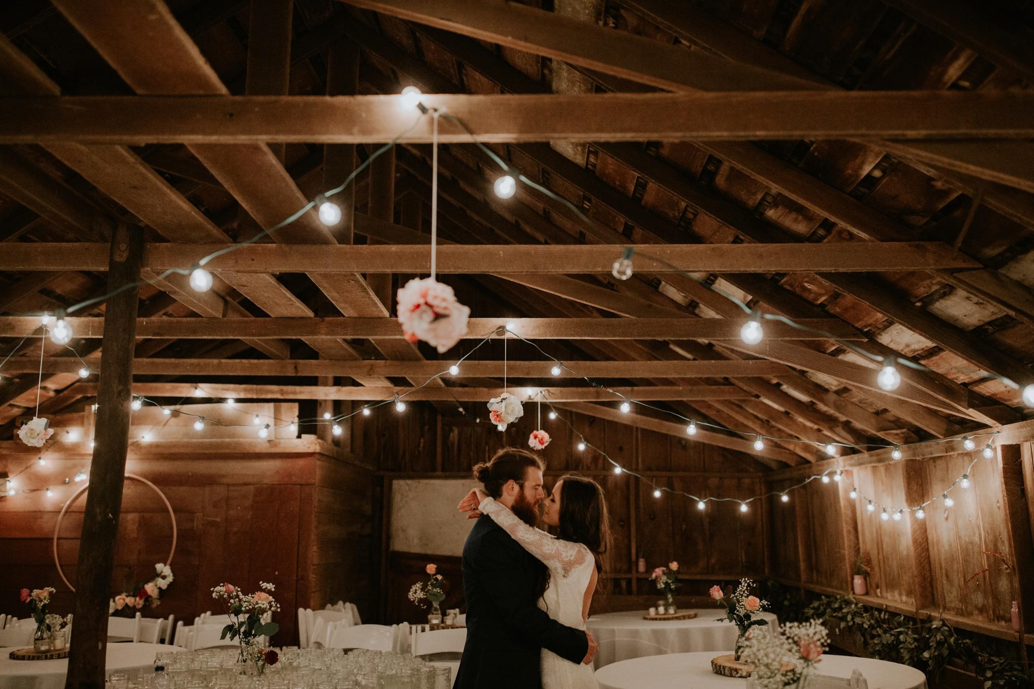 trinjensen photography, nebraska outdoor wedding photographer_3107.jpg