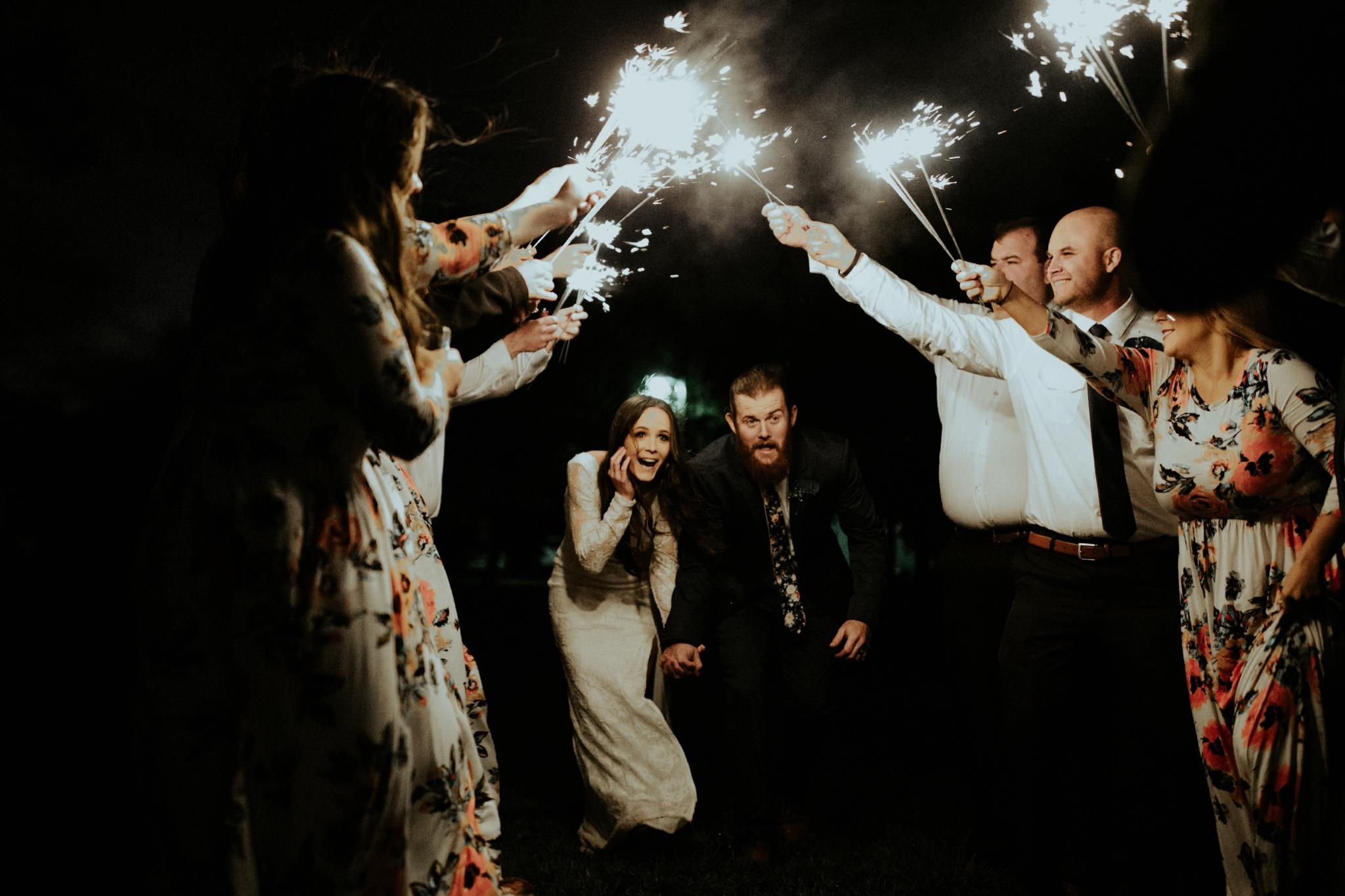 trinjensen photography, nebraska outdoor wedding photographer_3109.jpg