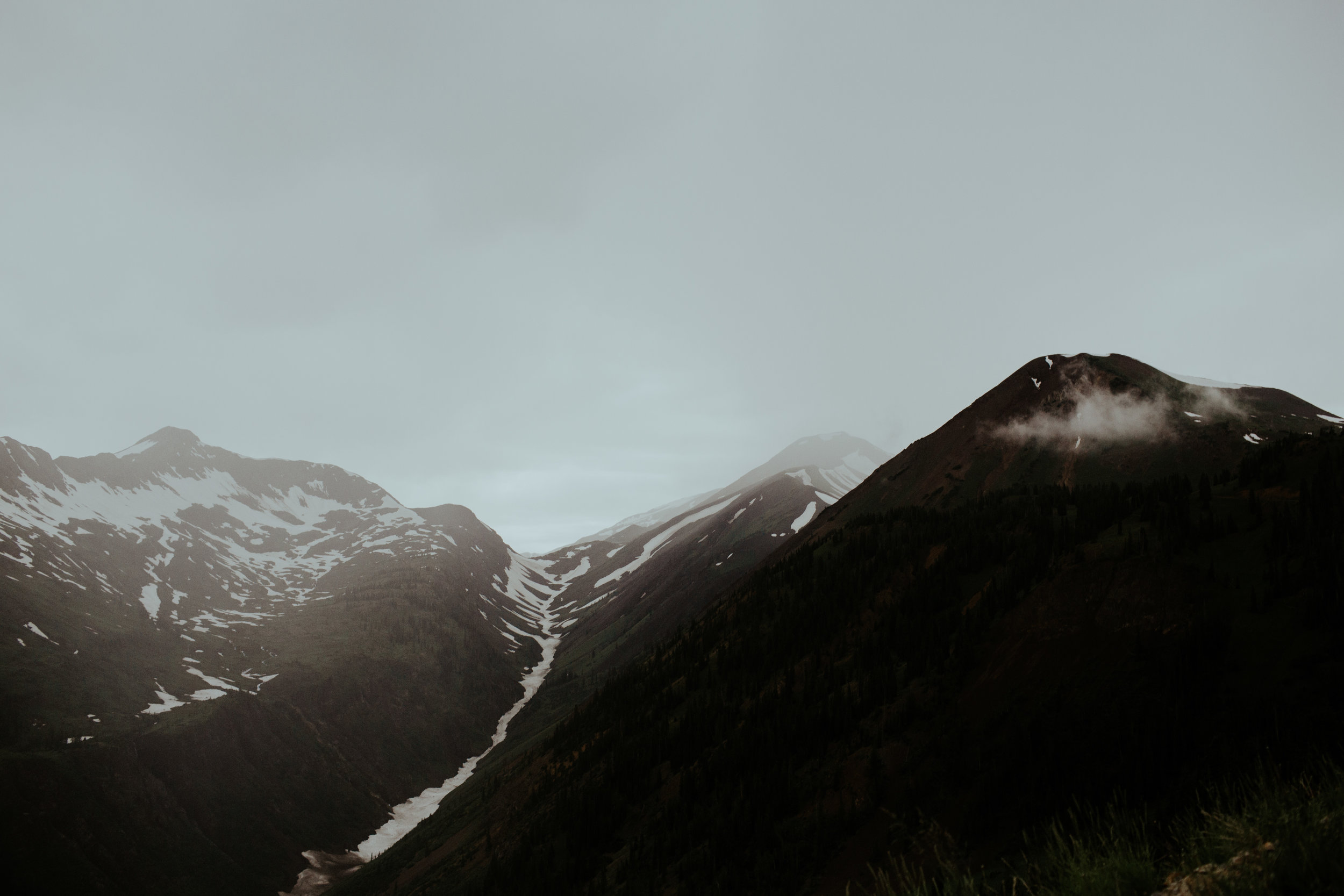 jen+brook©trinjensen-117.JPG