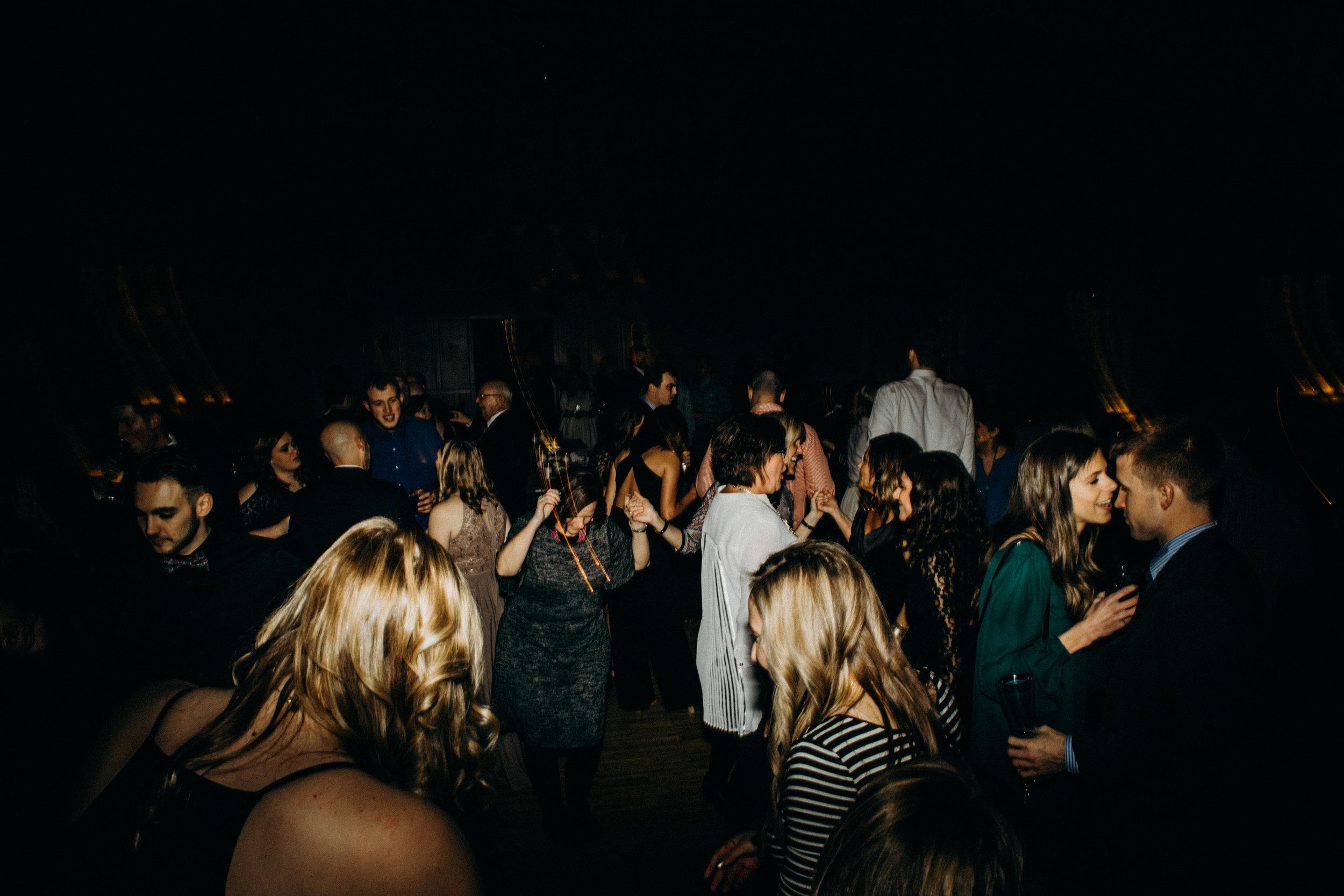 sanders.party-196.JPG