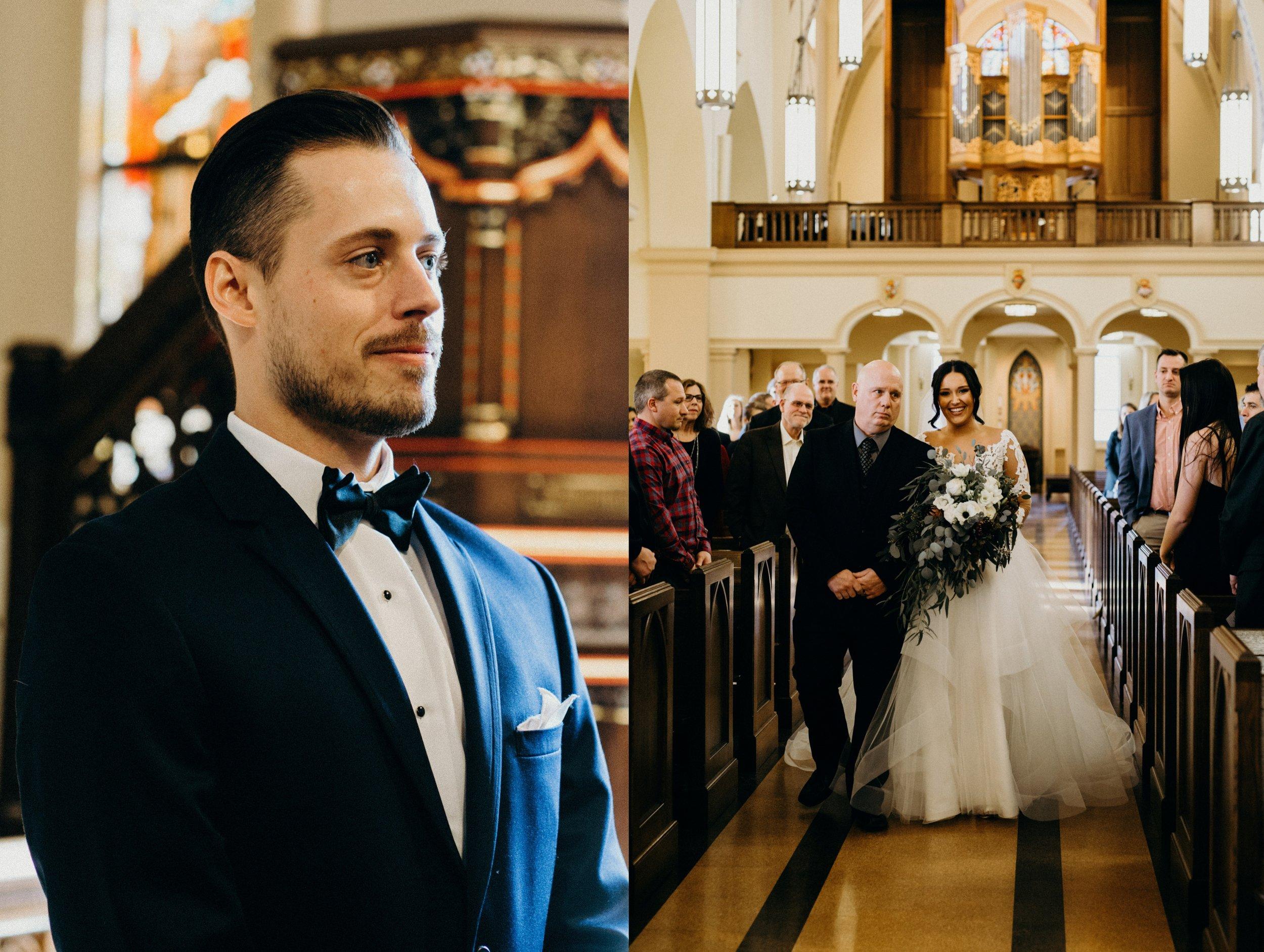 trinjensen photography, nebraska outdoor wedding photographer_3237.jpg