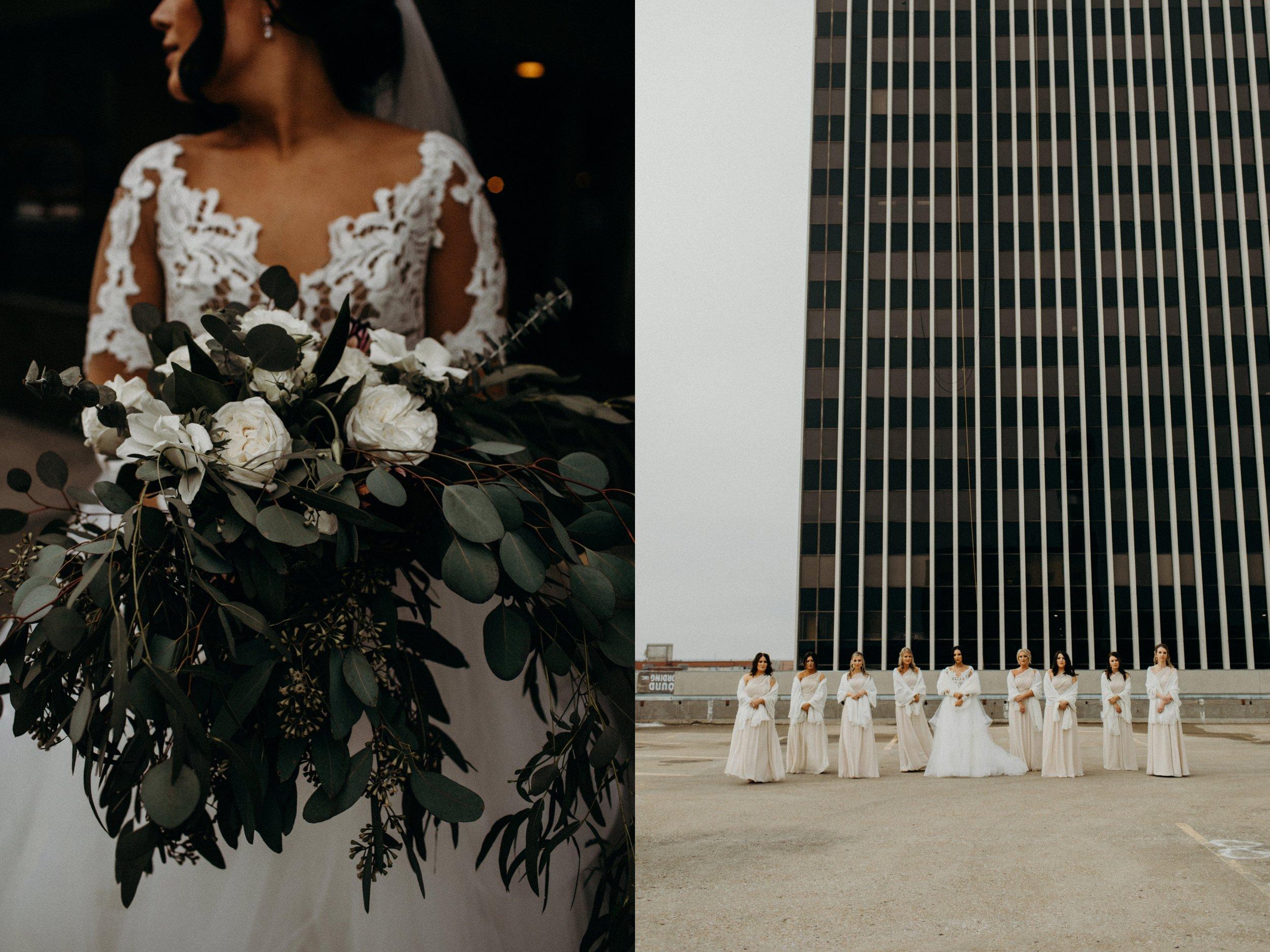 trinjensen photography, nebraska outdoor wedding photographer_3239.jpg