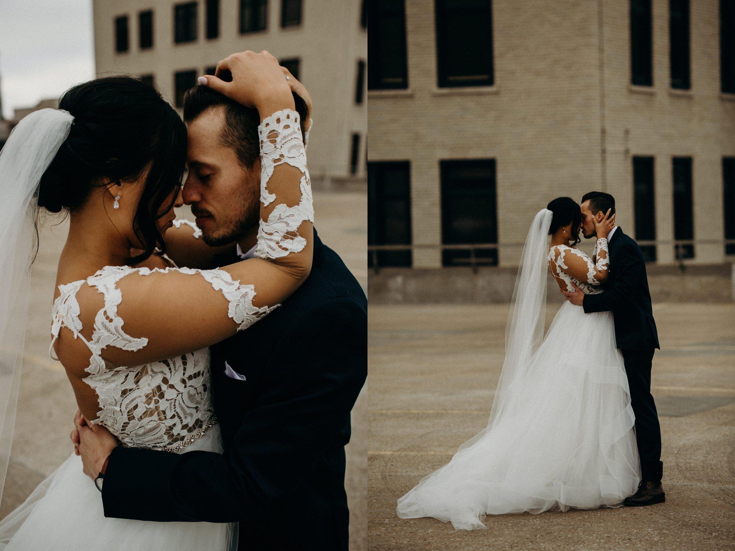 trinjensen photography, nebraska outdoor wedding photographer_3241.jpg