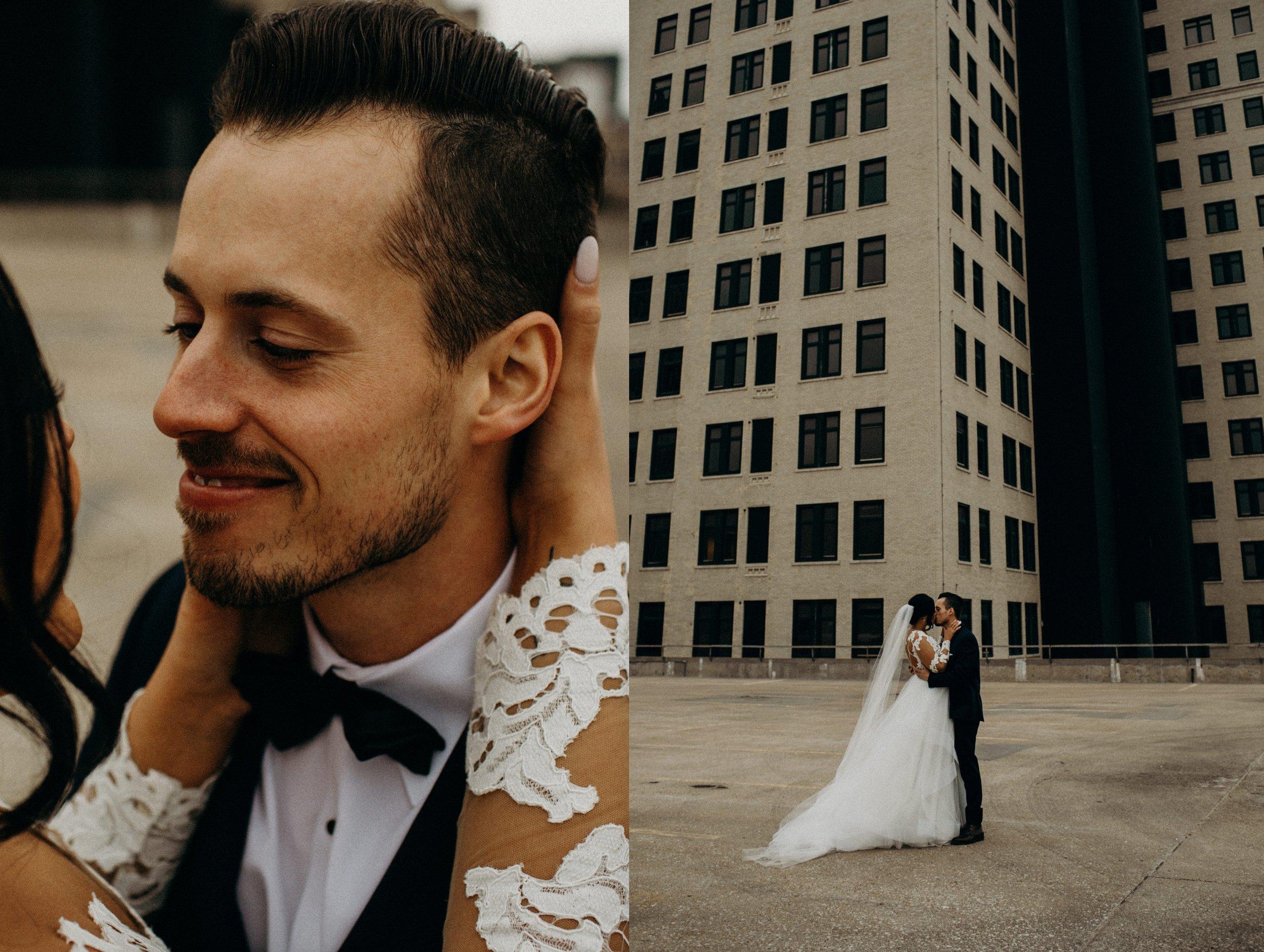 trinjensen photography, nebraska outdoor wedding photographer_3242.jpg