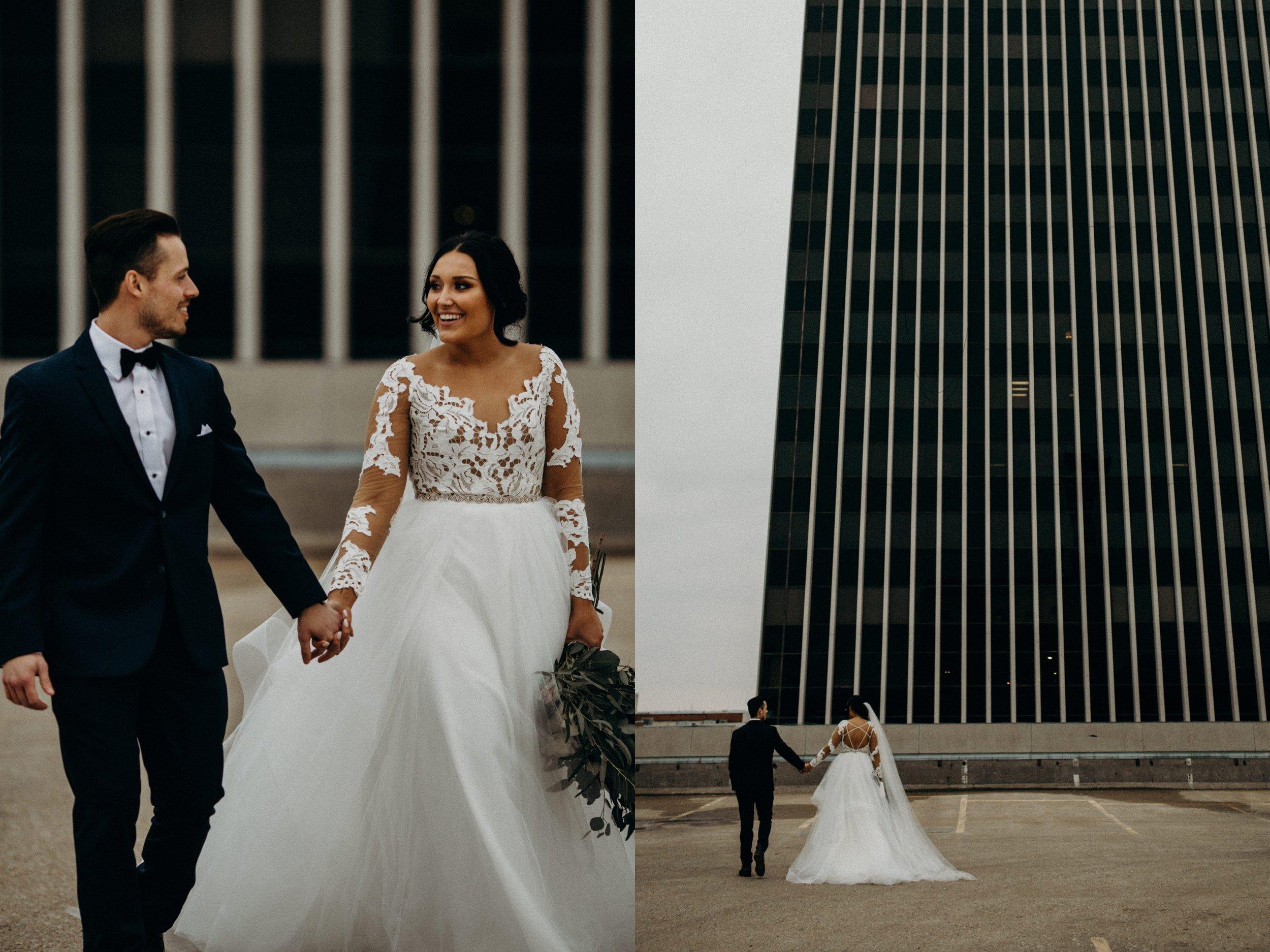 trinjensen photography, nebraska outdoor wedding photographer_3243.jpg