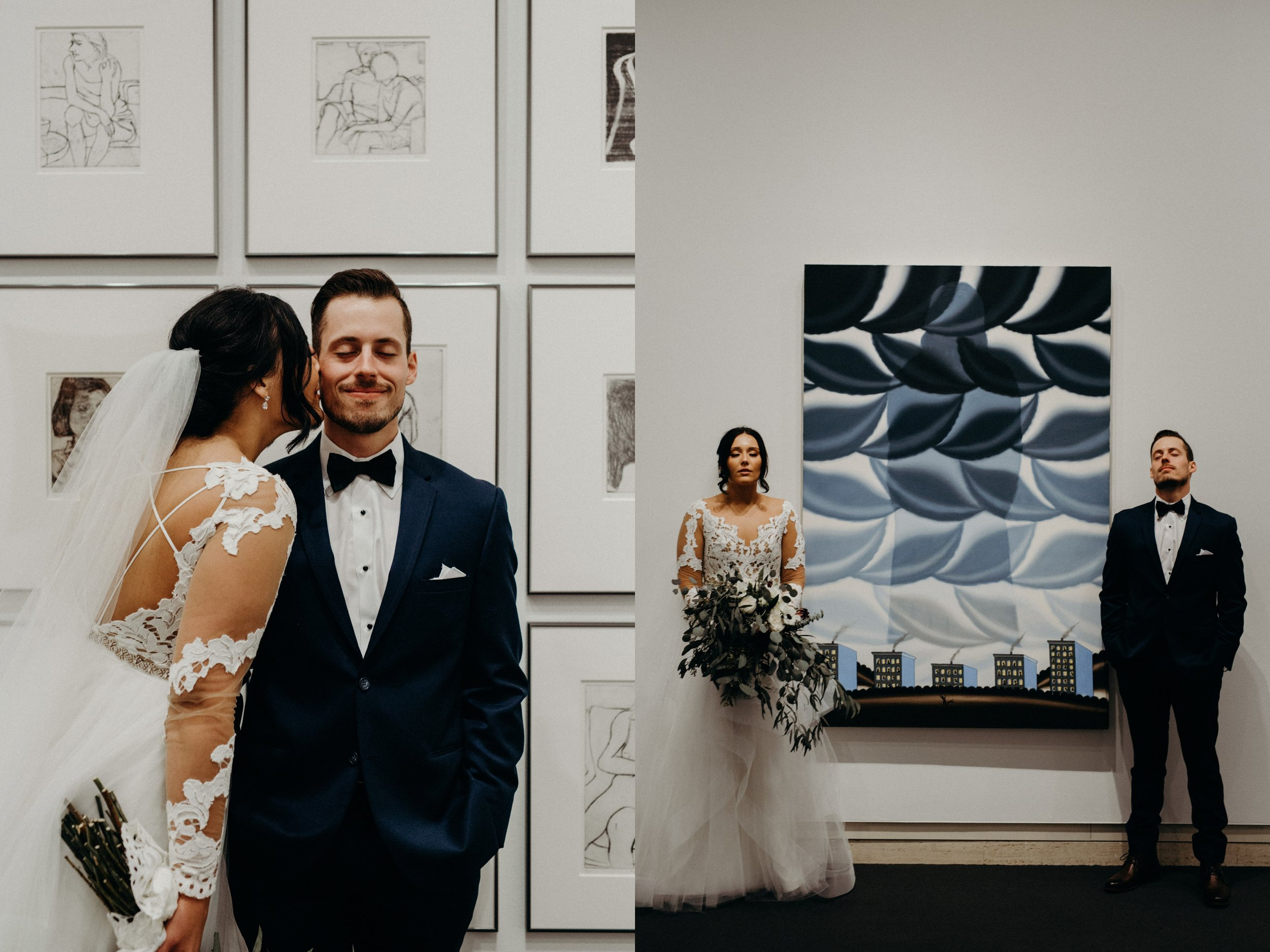 trinjensen photography, nebraska outdoor wedding photographer_3244.jpg