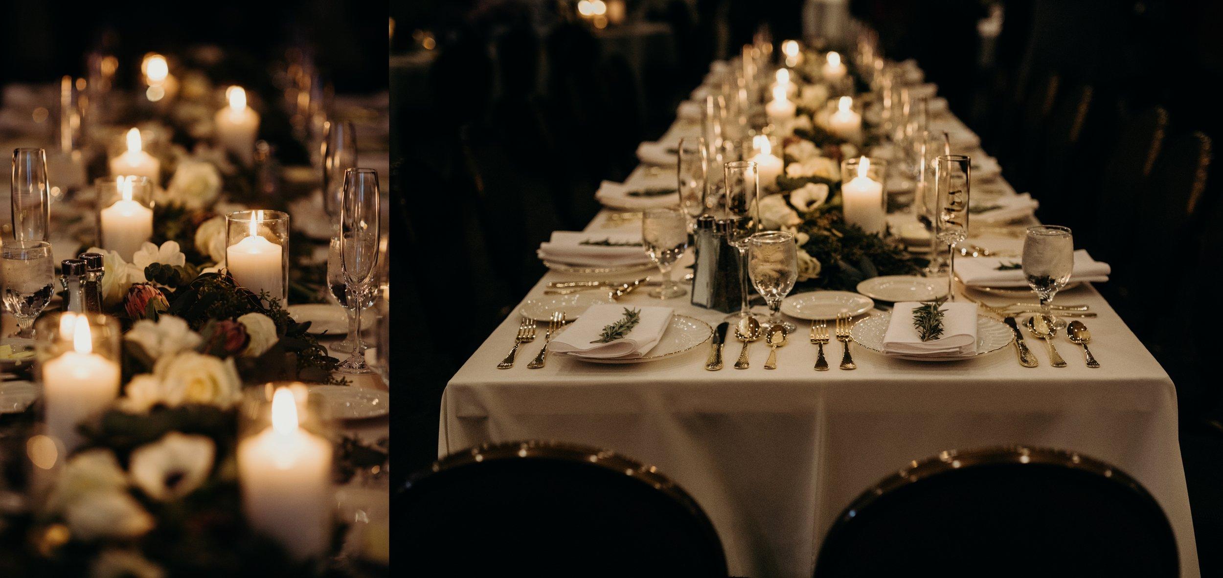 trinjensen photography, nebraska outdoor wedding photographer_3245.jpg