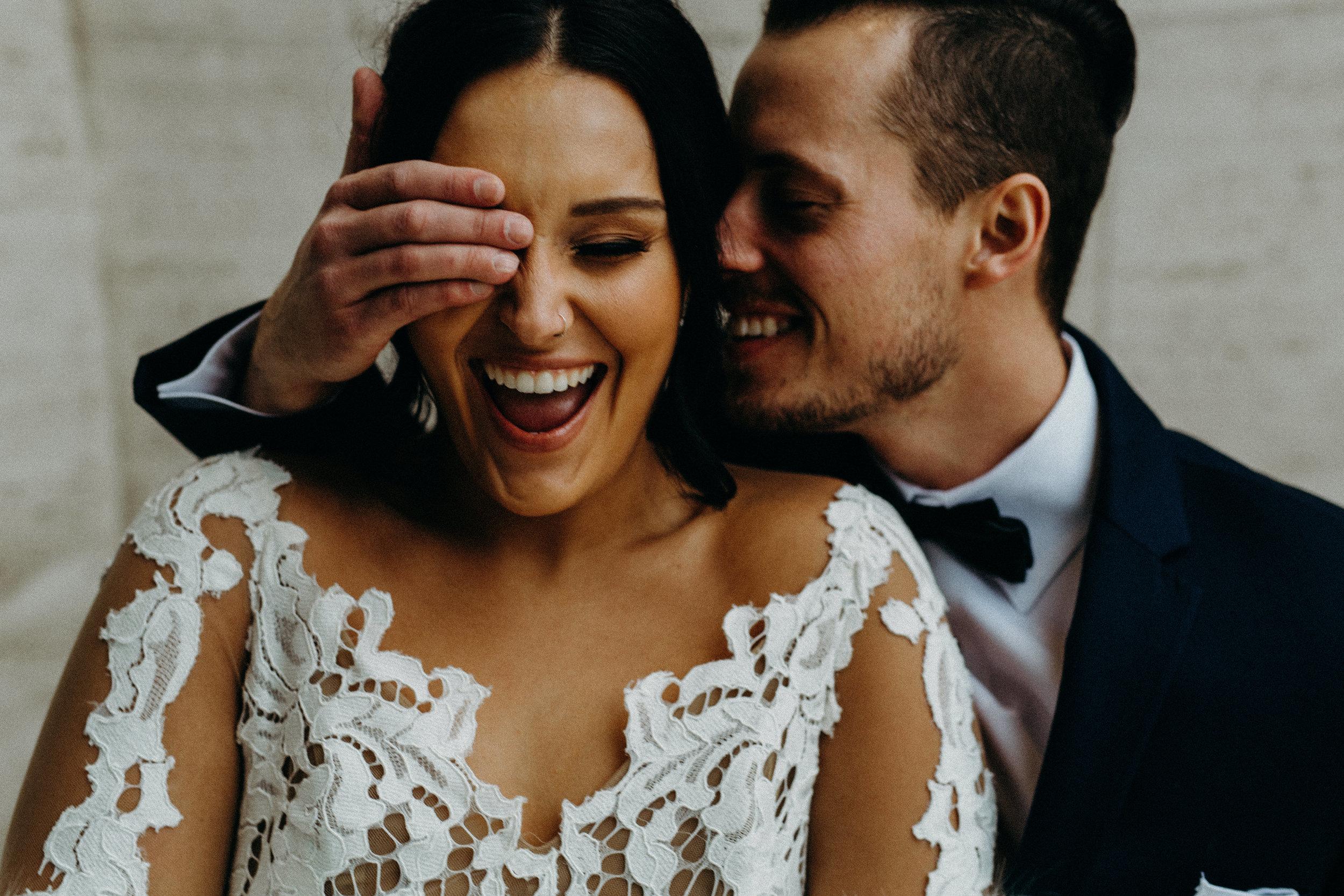 winter.wedding.lincoln.nebraska.wedding.photographer