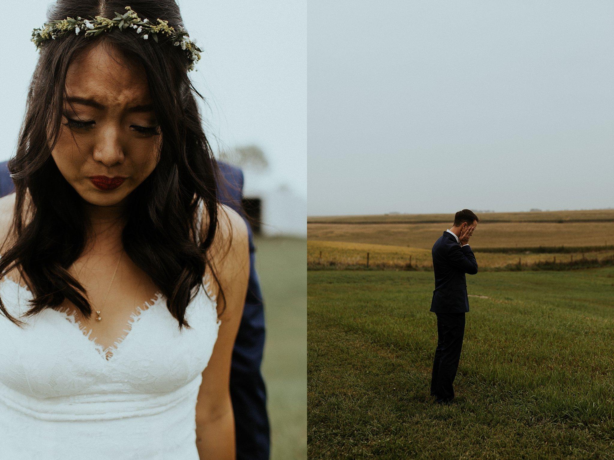 trinjensen photography, nebraska outdoor wedding photographer_3255.jpg