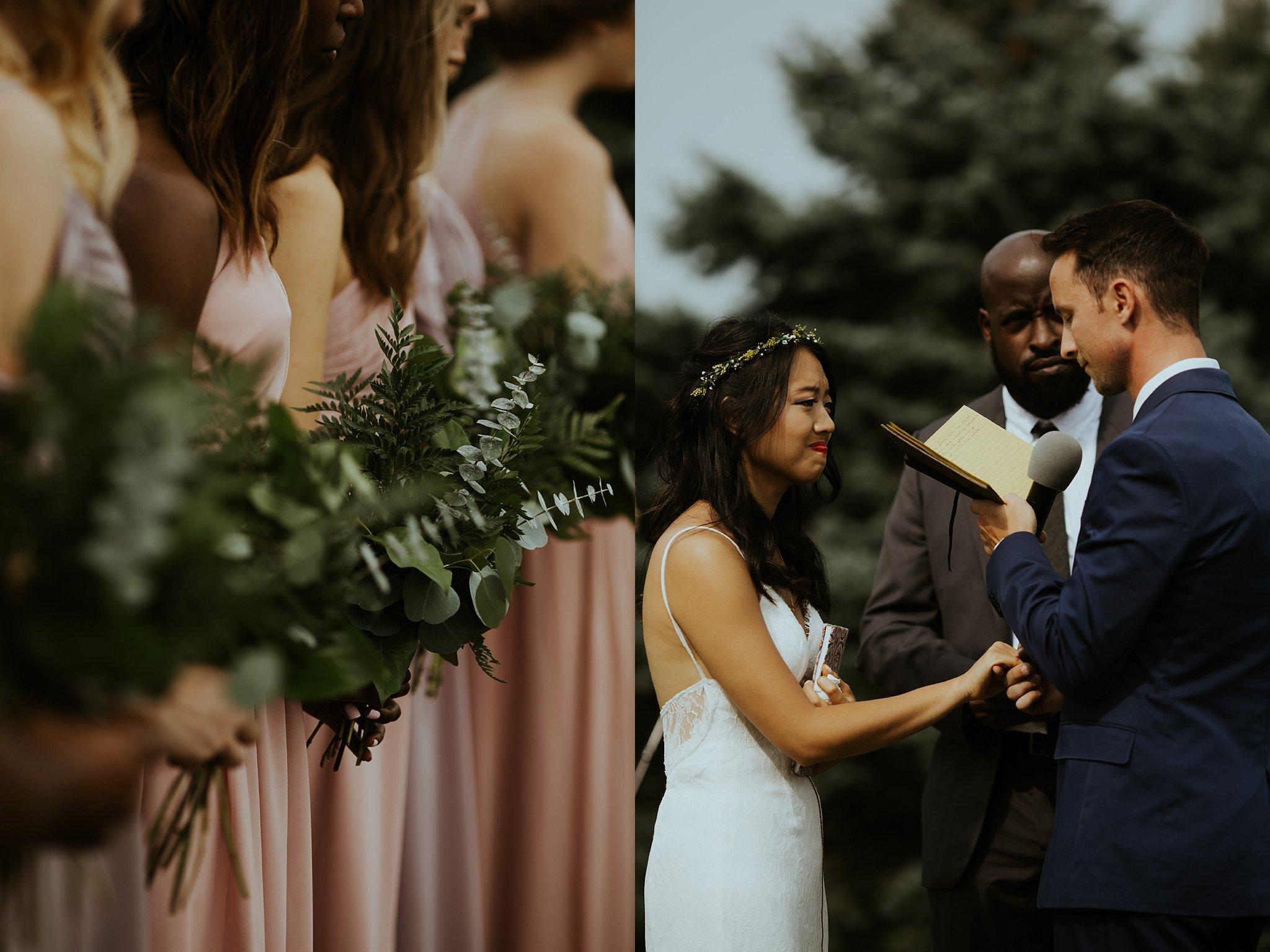 trinjensen photography, nebraska outdoor wedding photographer_3259.jpg