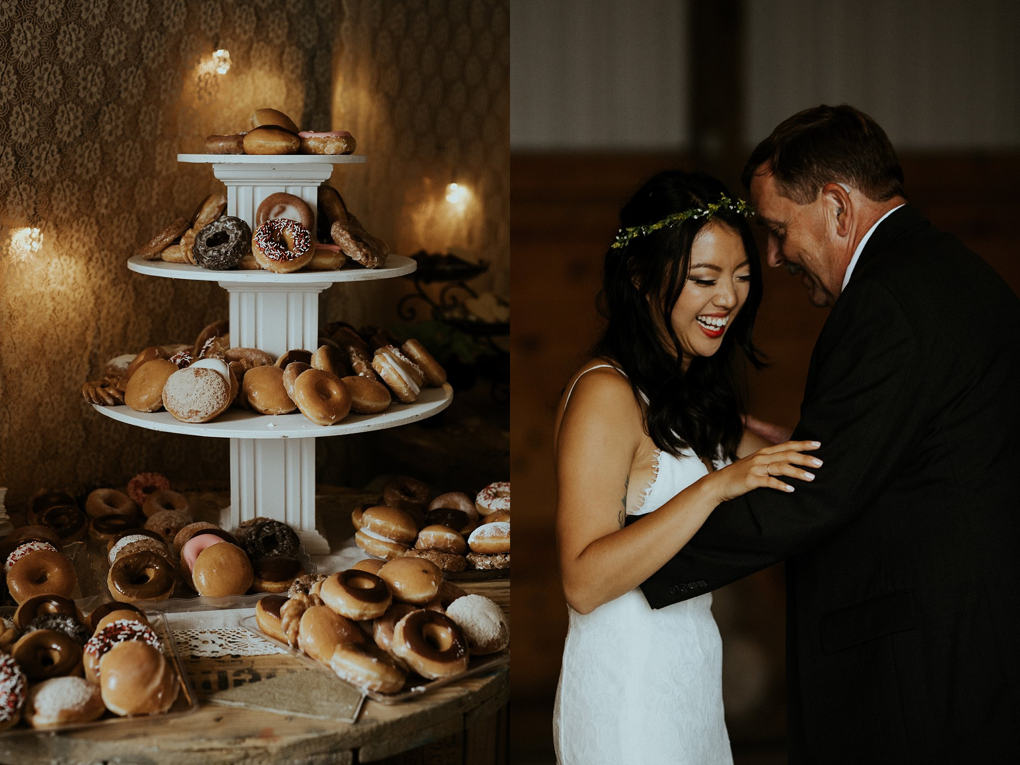 trinjensen photography, nebraska outdoor wedding photographer_3263.jpg