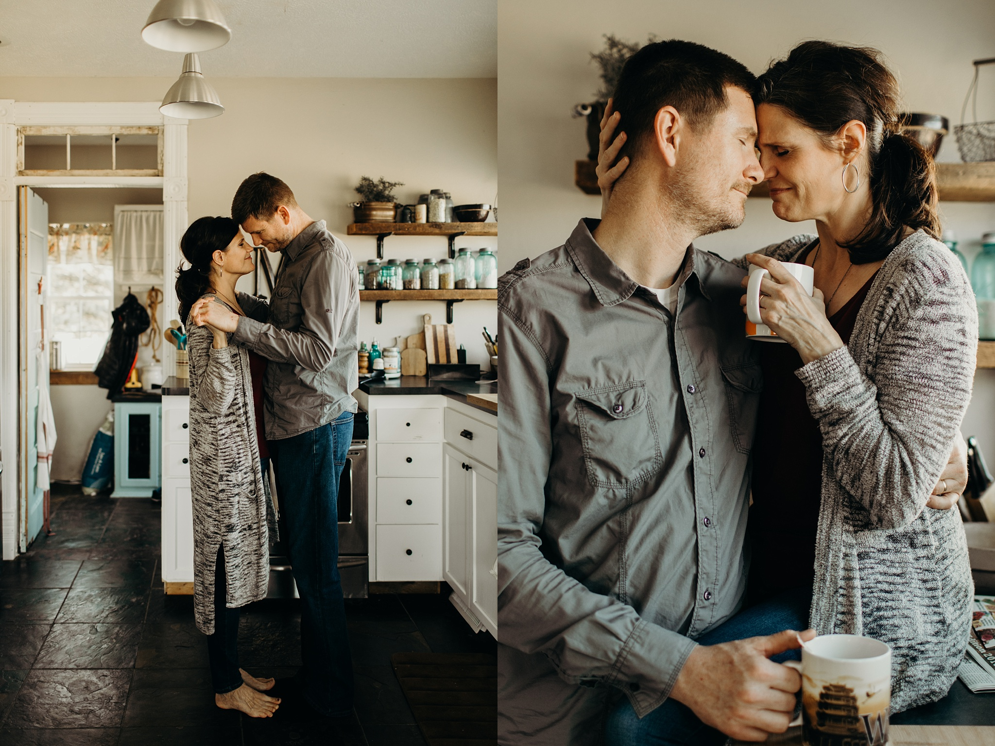 trinjensen photography, nebraska outdoor wedding photographer_3279.jpg