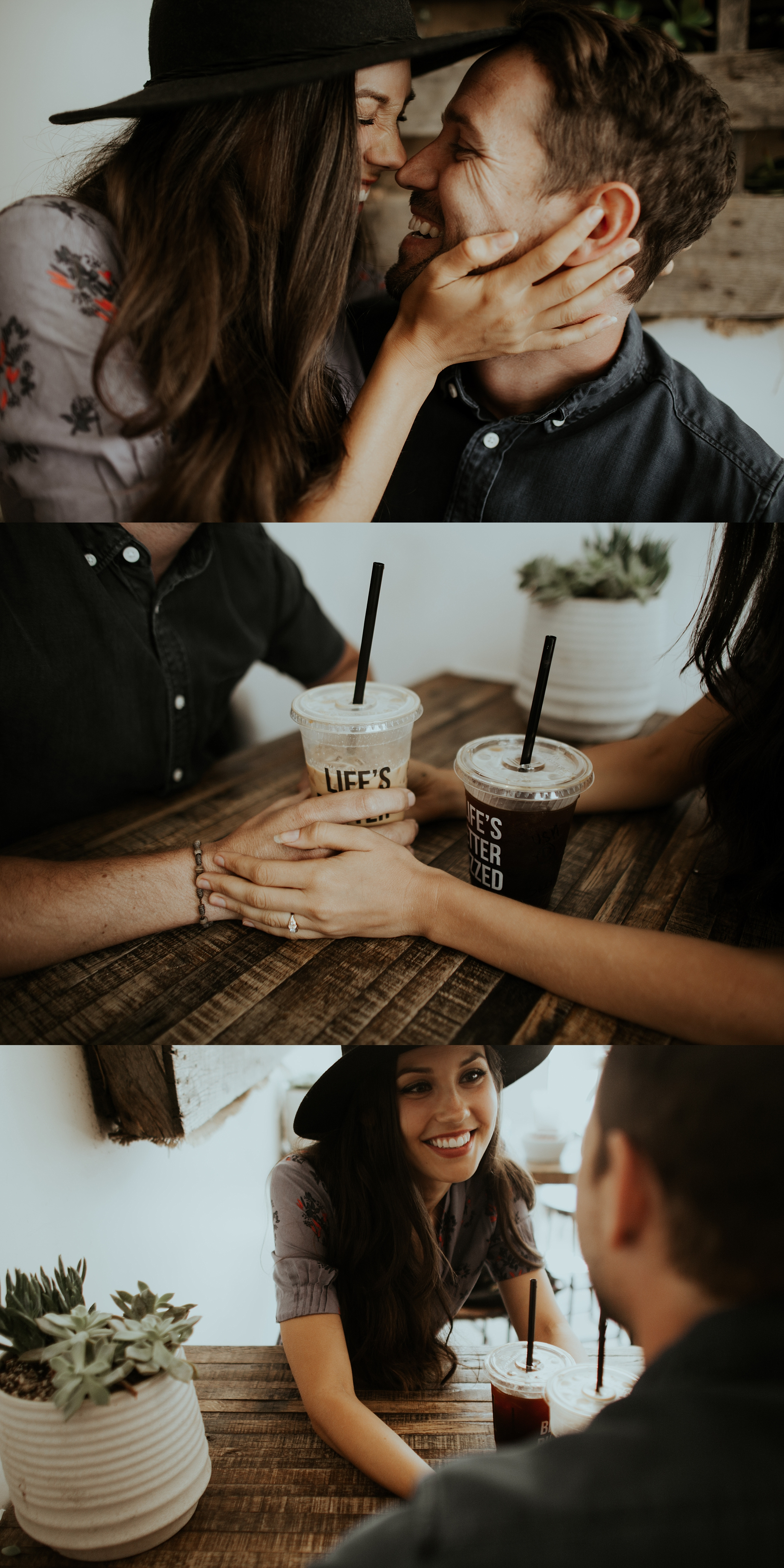 Britt from the Bachelor Engagement Session in San Diego California by Trin Jensen Photography_0004.jpg
