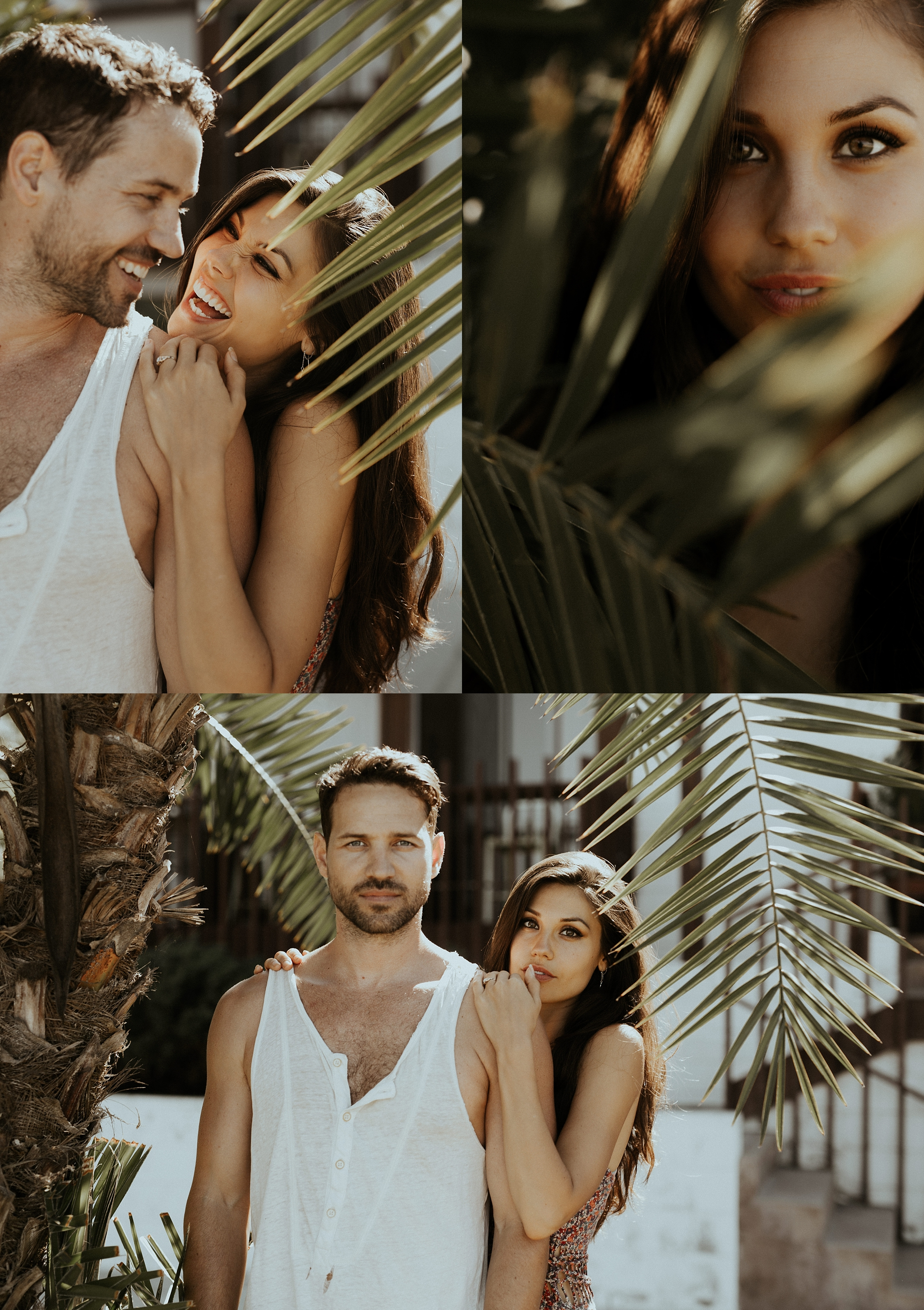 Britt from the Bachelor Engagement Session in San Diego California by Trin Jensen Photography_0013.jpg