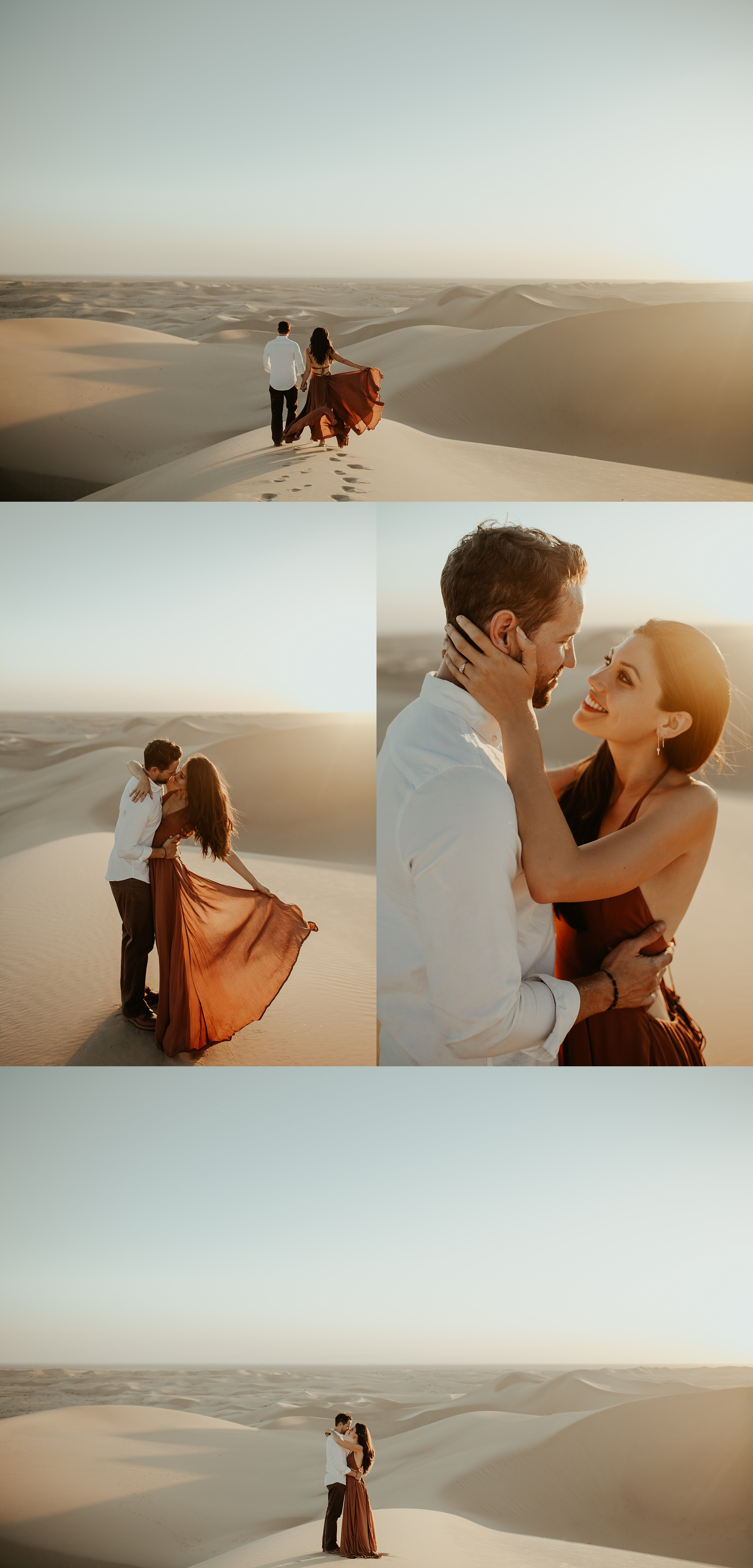 Britt from the Bachelor Engagement Session in the Imperial Sand Dunes of California  -  Trin Jensen Photography_0002.jpg