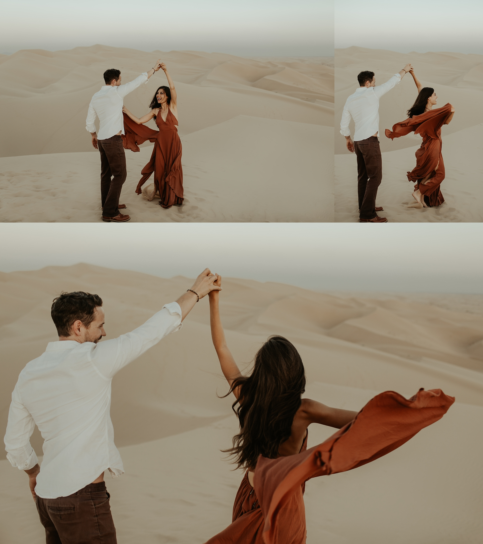 Britt from the Bachelor Engagement Session in the Imperial Sand Dunes of California  -  Trin Jensen Photography_0003.jpg