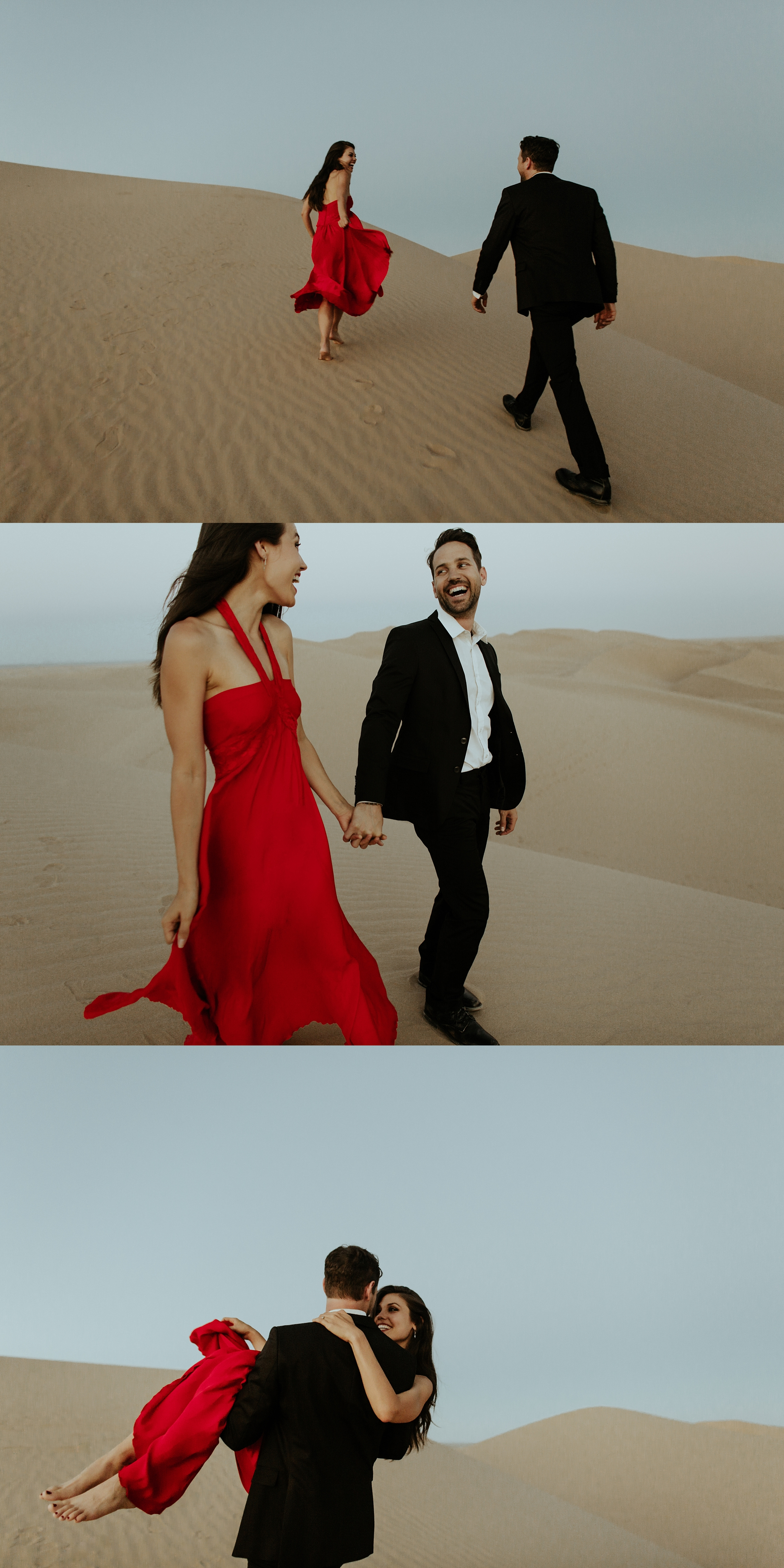 Britt from the Bachelor Engagement Session in the Imperial Sand Dunes of California  -  Trin Jensen Photography_0016.jpg