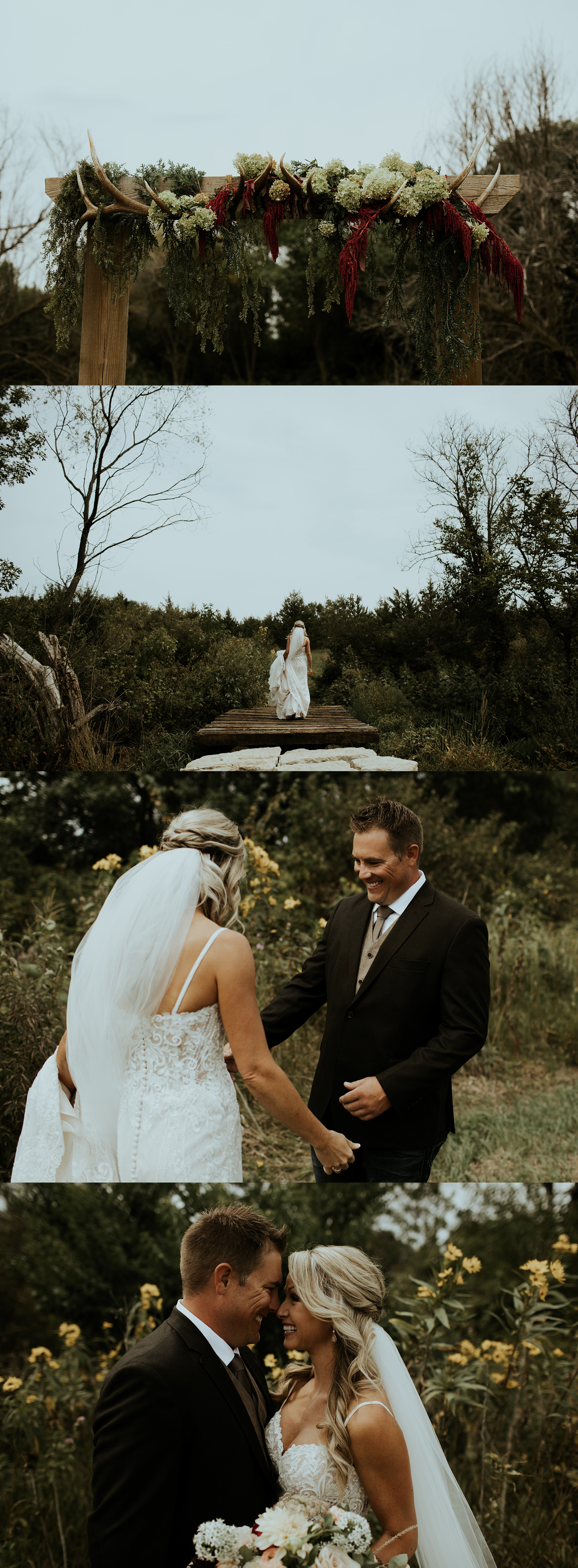 Earthy Lincoln Nebraska Outdoor Wedding with a Rustic Flair Complete with a Firework Ending by Trin Jensen Photography_0003.jpg