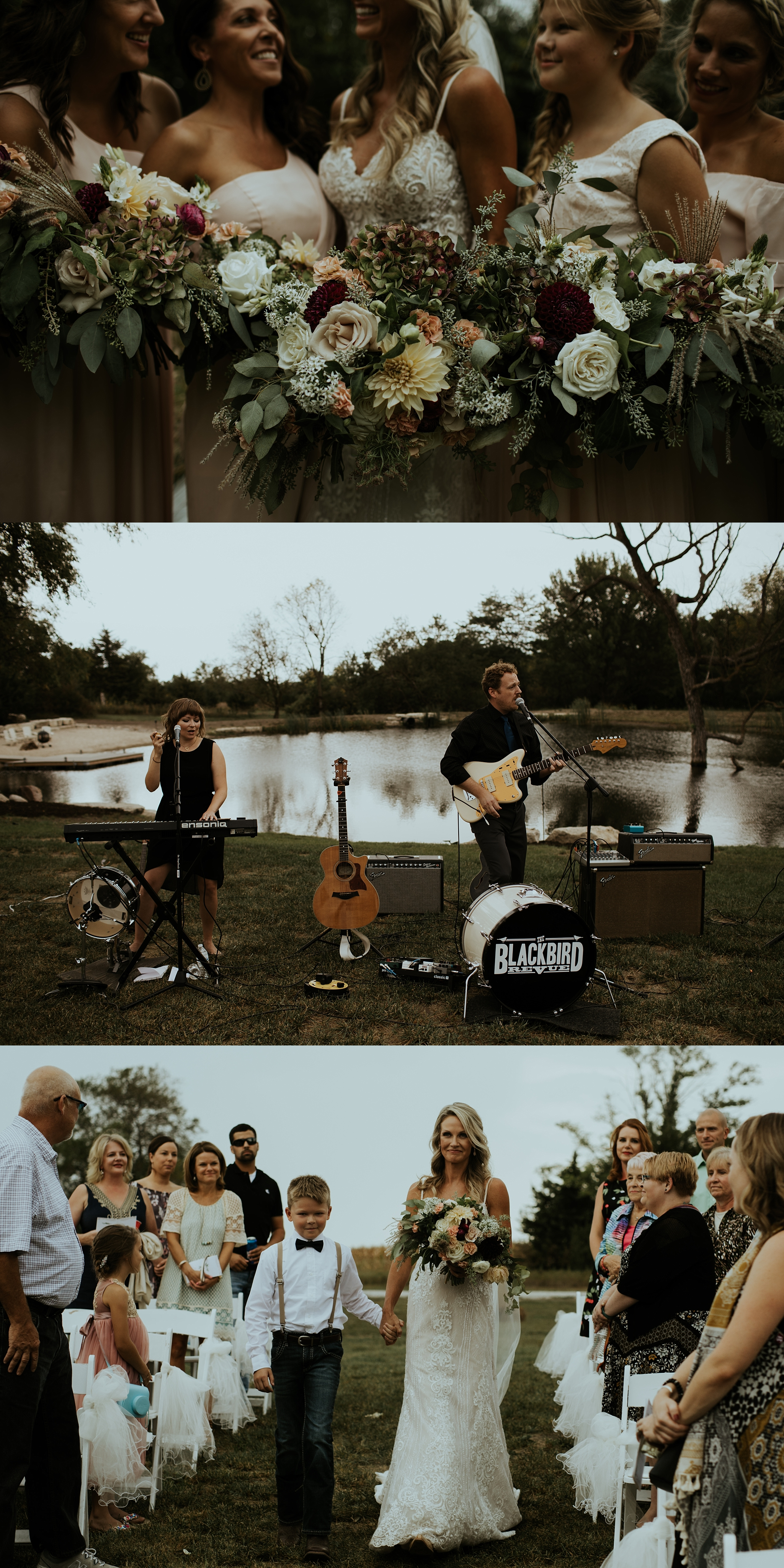 Earthy Lincoln Nebraska Outdoor Wedding with a Rustic Flair Complete with a Firework Ending by Trin Jensen Photography_0006.jpg
