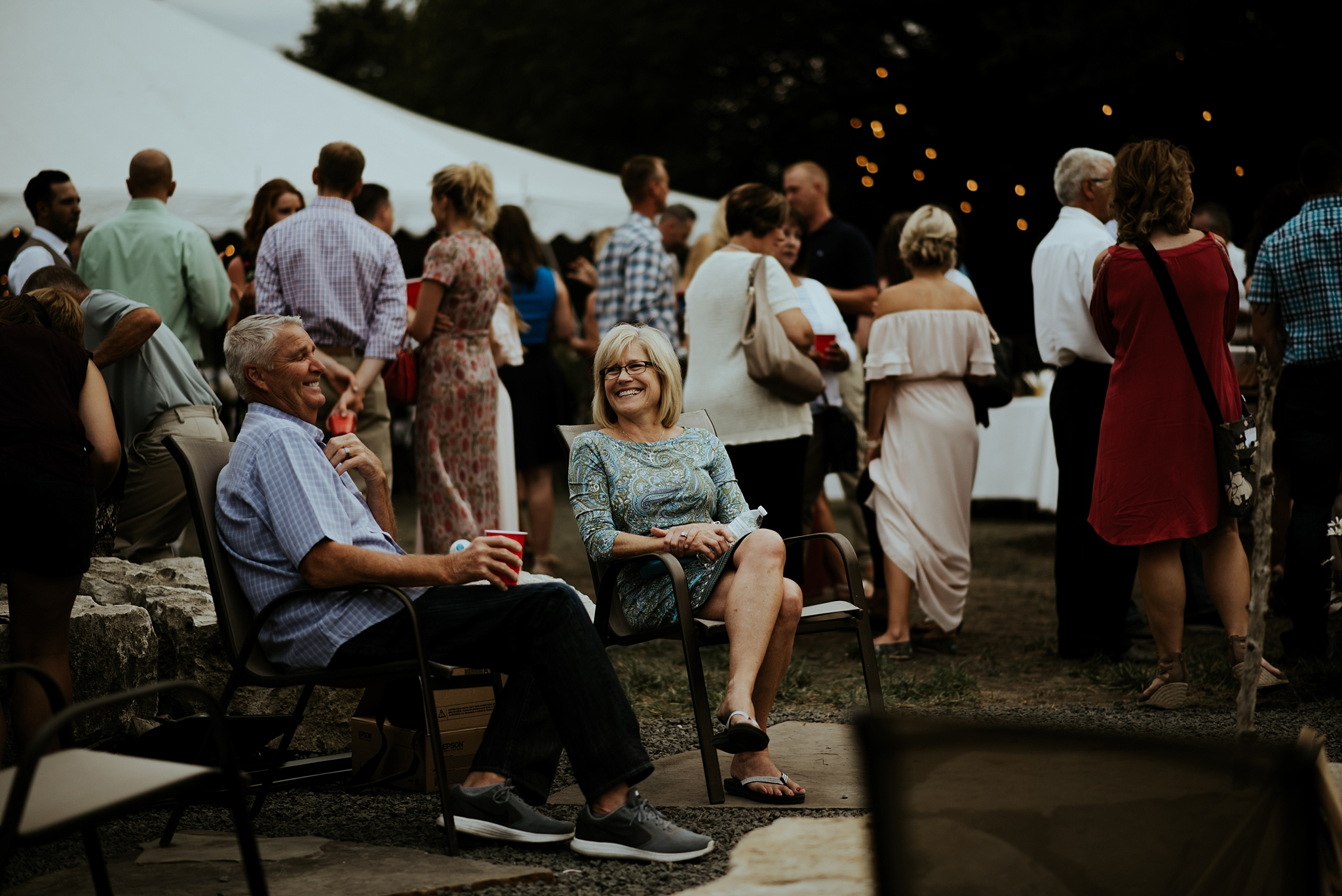 Earthy Lincoln Nebraska Outdoor Wedding with a Rustic Flair Complete with a Firework Ending by Trin Jensen Photography_0013.jpg