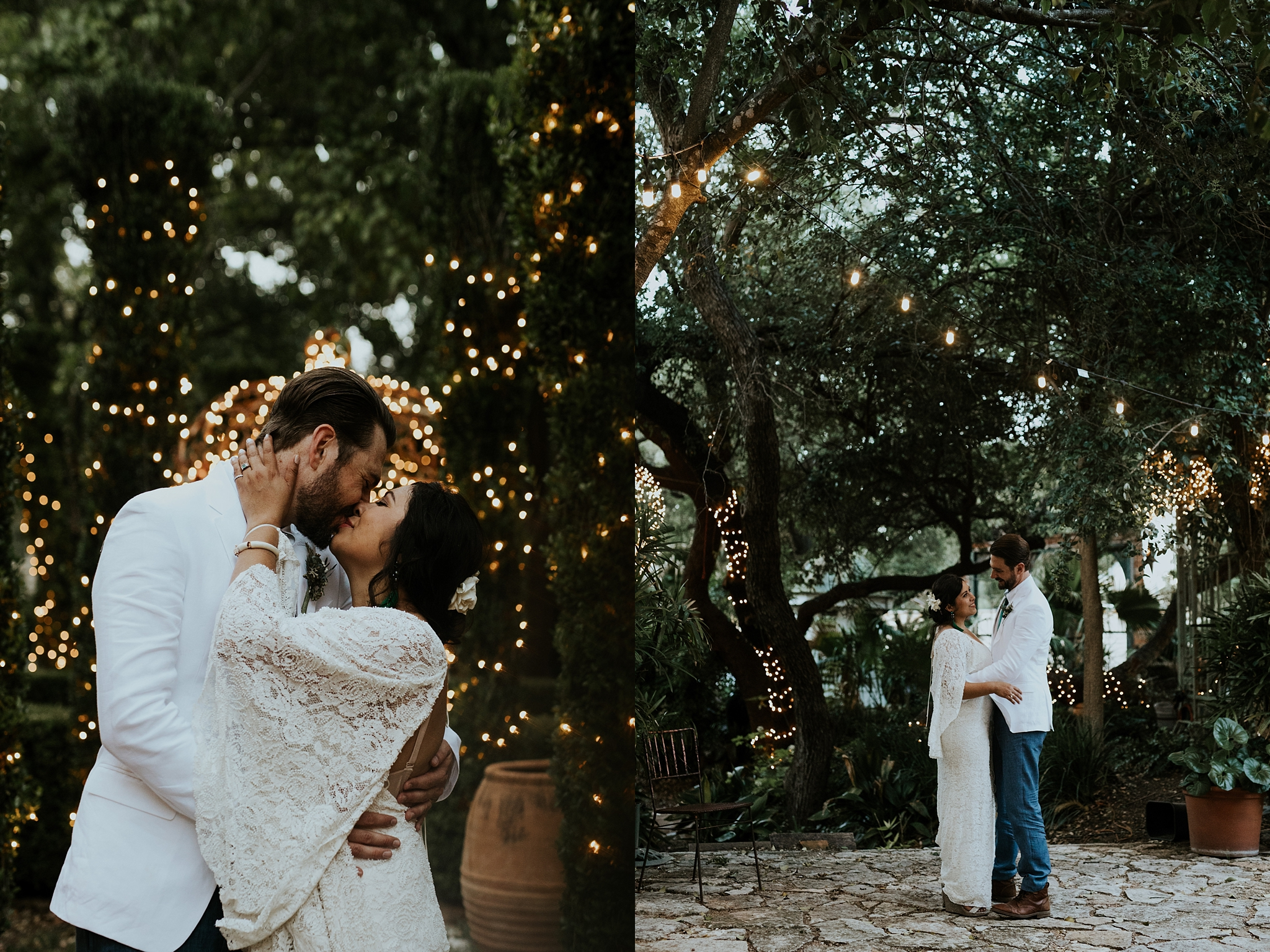 Vibrant Spring Wedding at the enchanting Jennifer's Gardens in Downtown Austin Texas_0040.jpg
