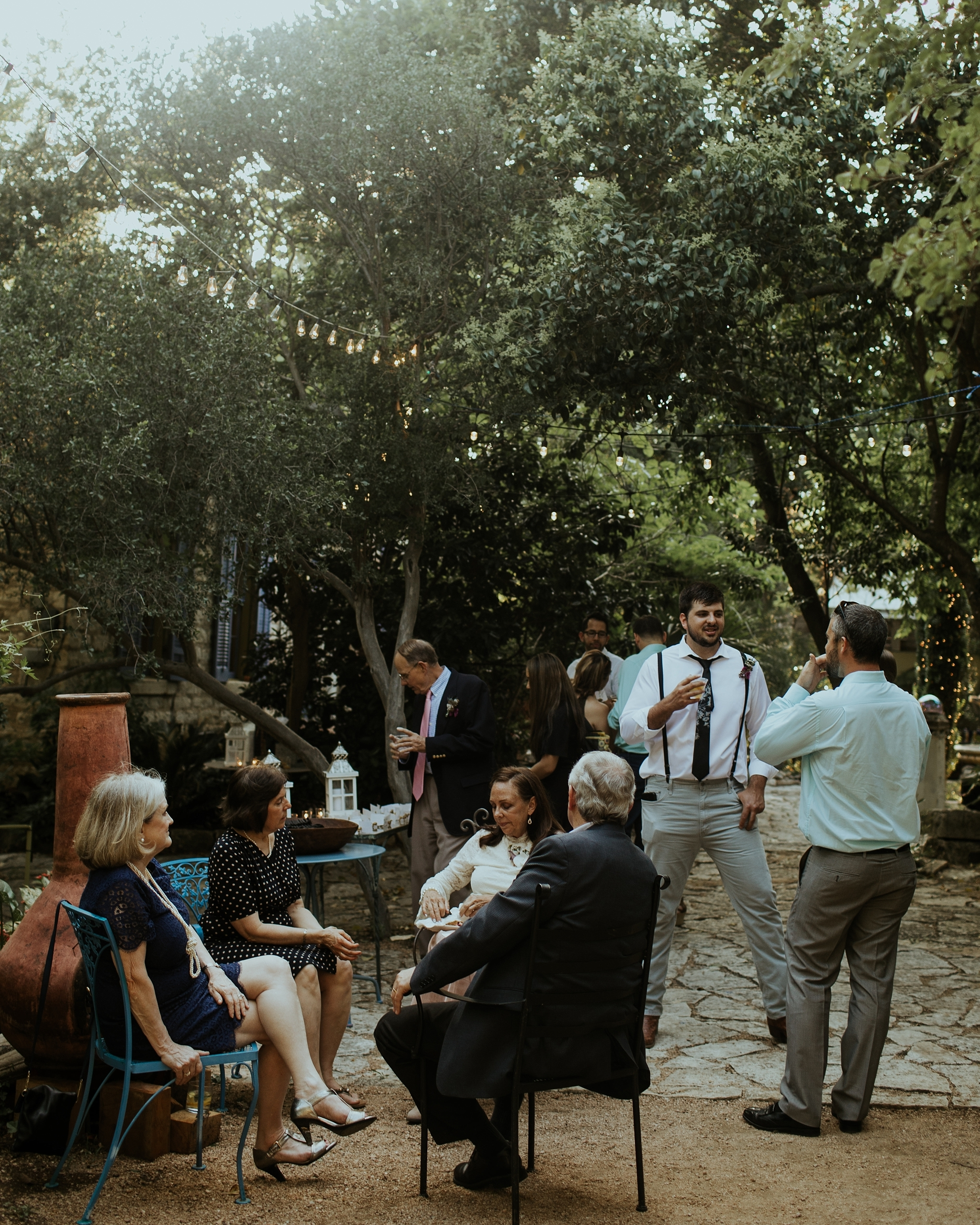 Vibrant Spring Wedding at the enchanting Jennifer's Gardens in Downtown Austin Texas_0035.jpg