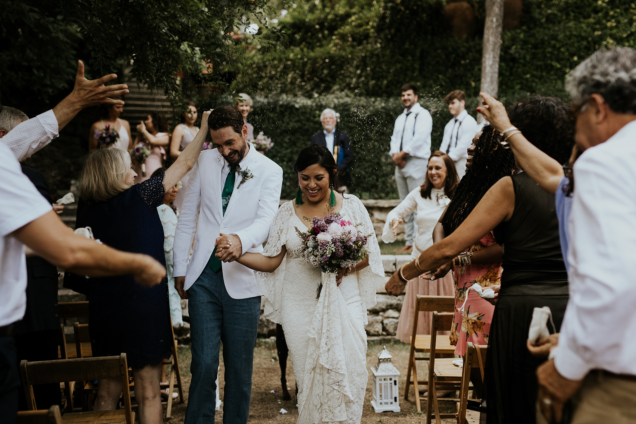 Vibrant Spring Wedding at the enchanting Jennifer's Gardens in Downtown Austin Texas_0043.jpg