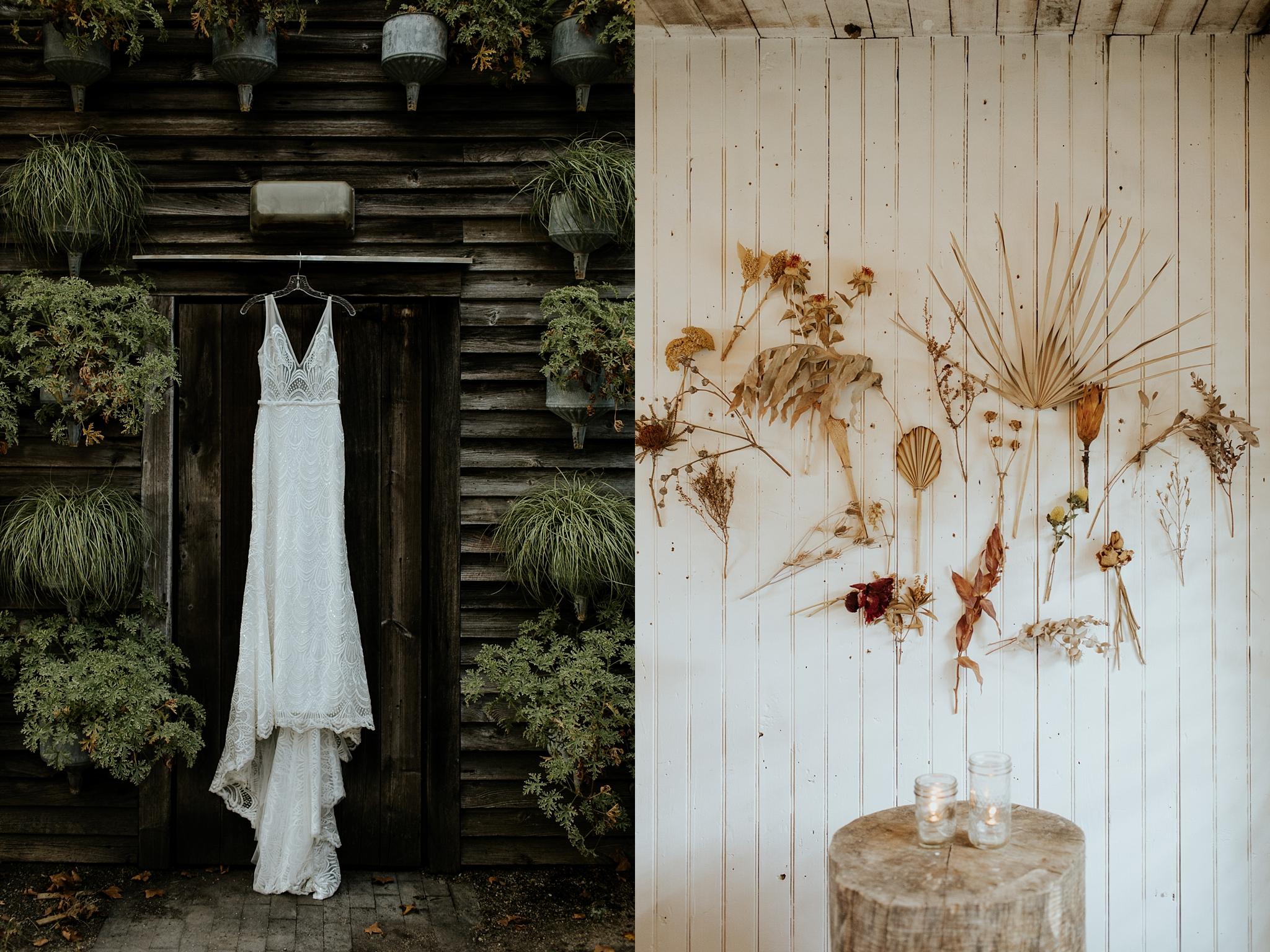 Heartfelt Botanical Terrain at Styers Wedding in Glenn Mills Pennslyvania by Trin Jensen Photography_0007.jpg