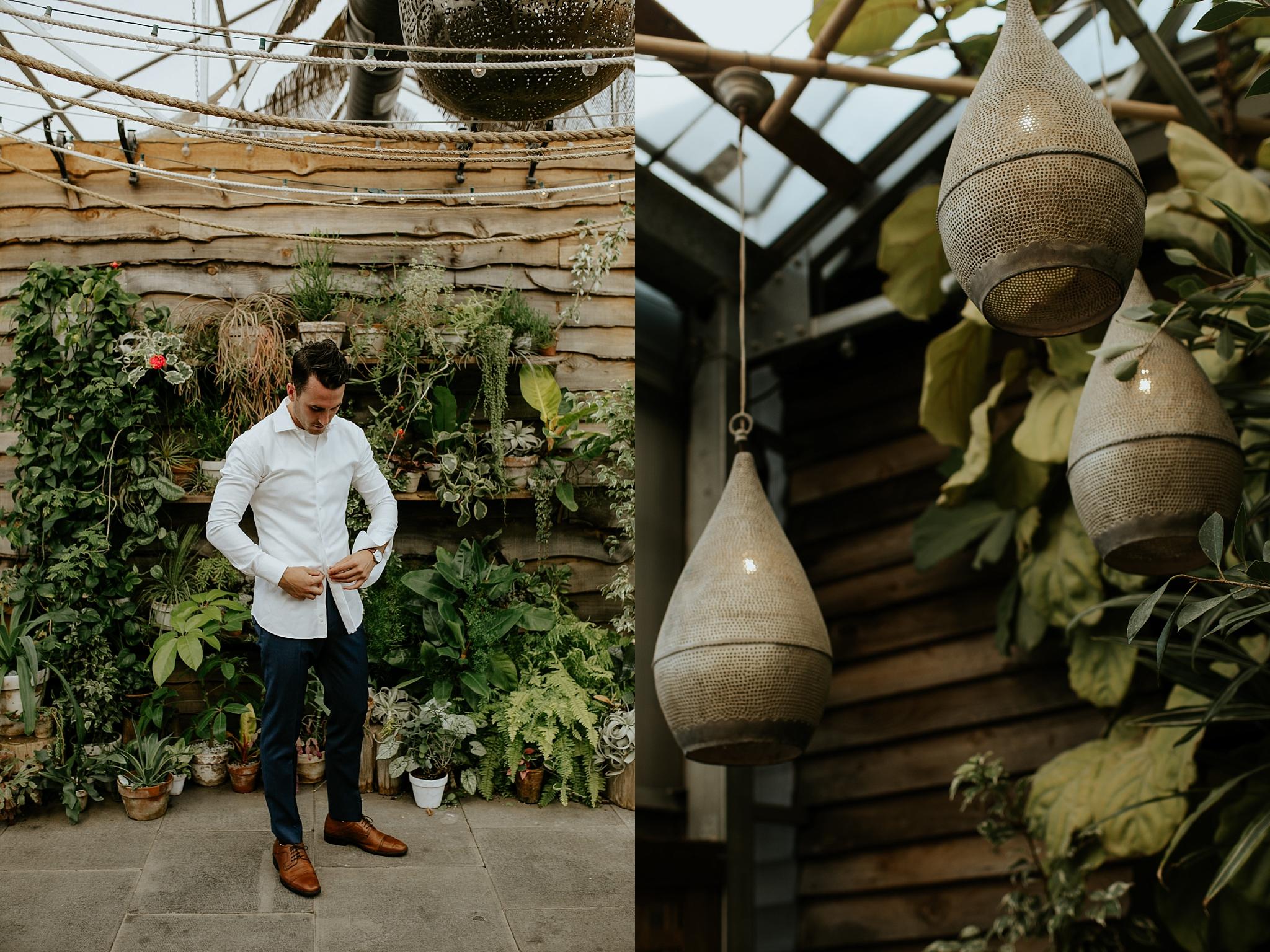 Heartfelt Botanical Terrain at Styers Wedding in Glenn Mills Pennslyvania by Trin Jensen Photography_0015.jpg