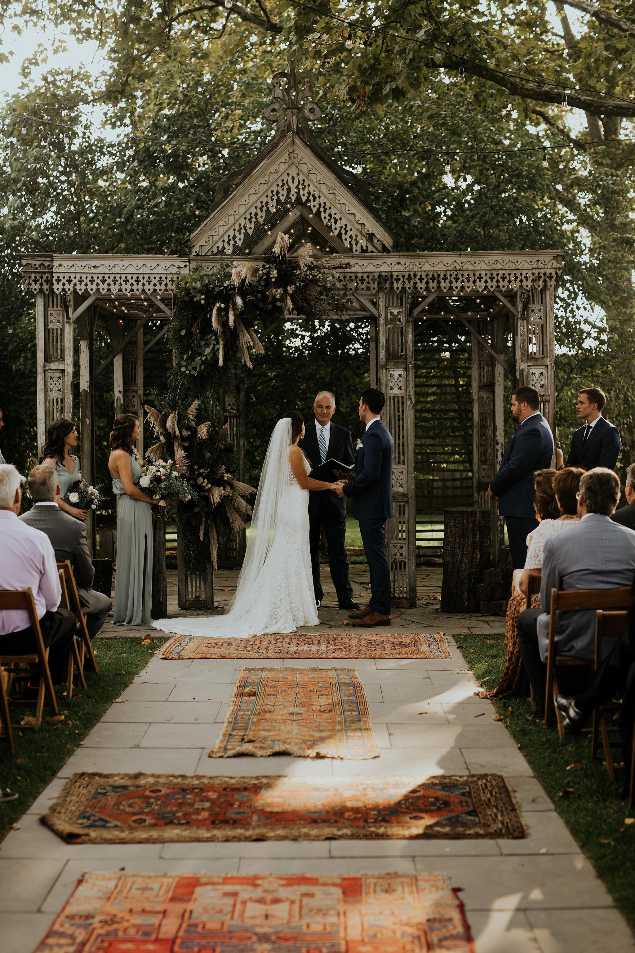 Heartfelt Botanical Terrain at Styers Wedding in Glenn Mills Pennslyvania by Trin Jensen Photography_0028.jpg