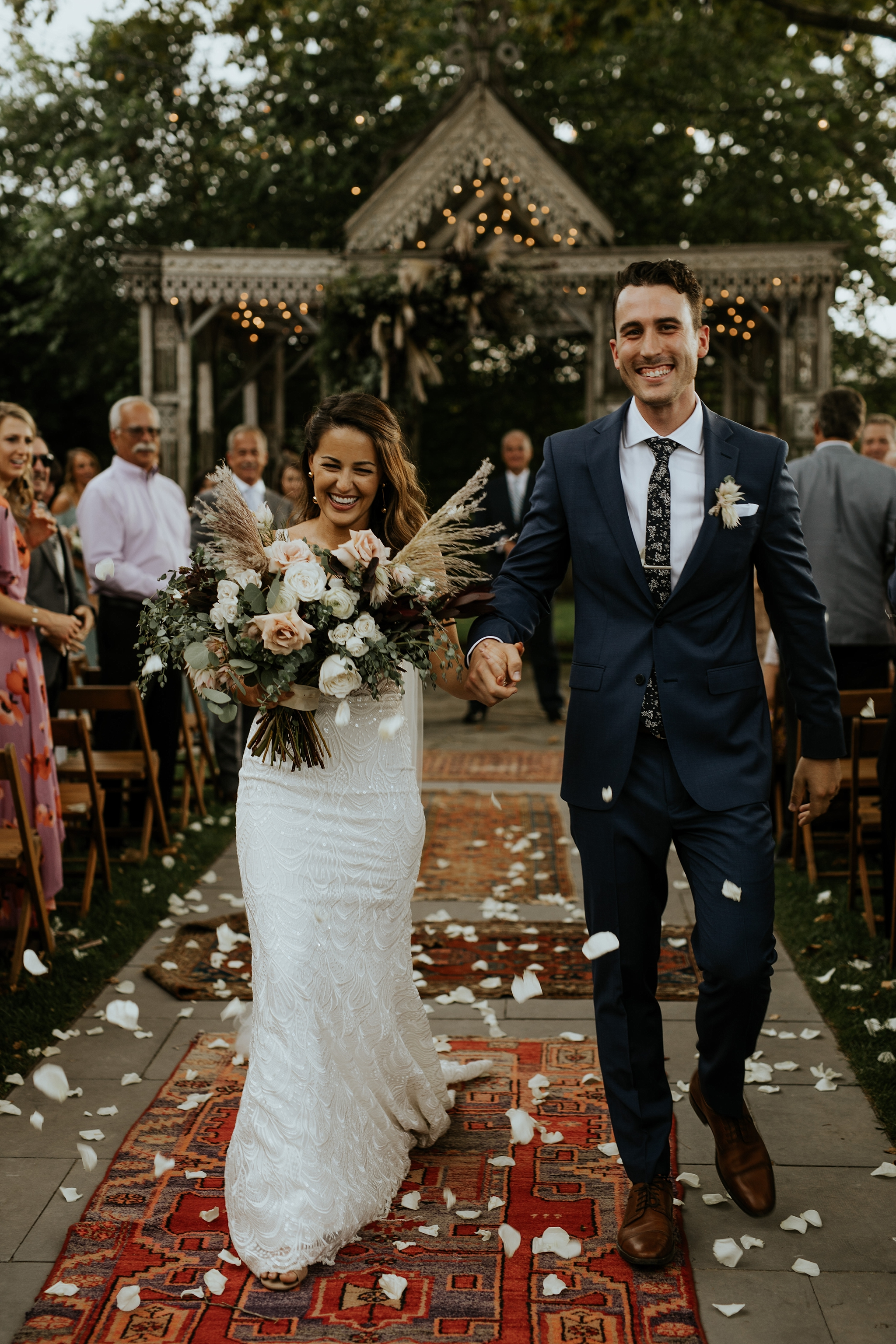 Heartfelt Botanical Terrain at Styers Wedding in Glenn Mills Pennslyvania by Trin Jensen Photography_0031.jpg