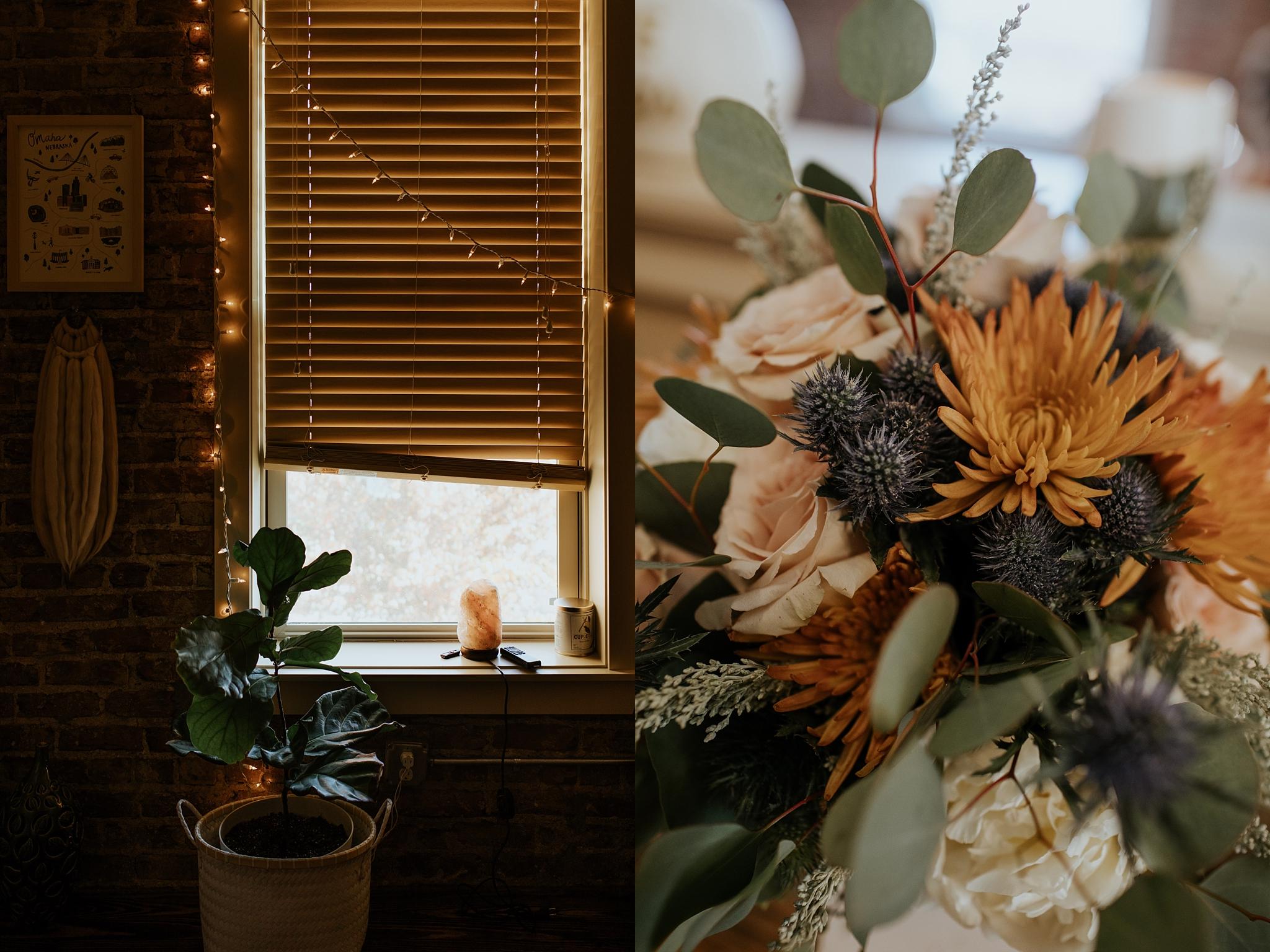 Founders One Nine Wedding in Omaha Nebraska by Trin Jensen Photography_0036.jpg