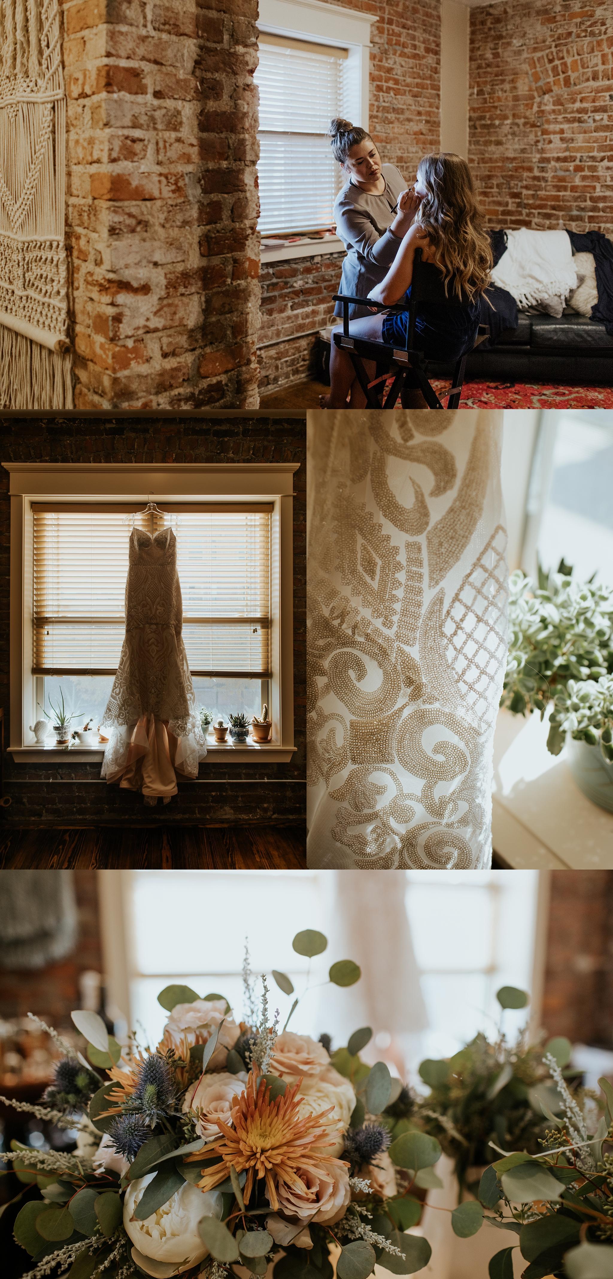 Founders One Nine Wedding in Omaha Nebraska by Trin Jensen Photography_0037.jpg
