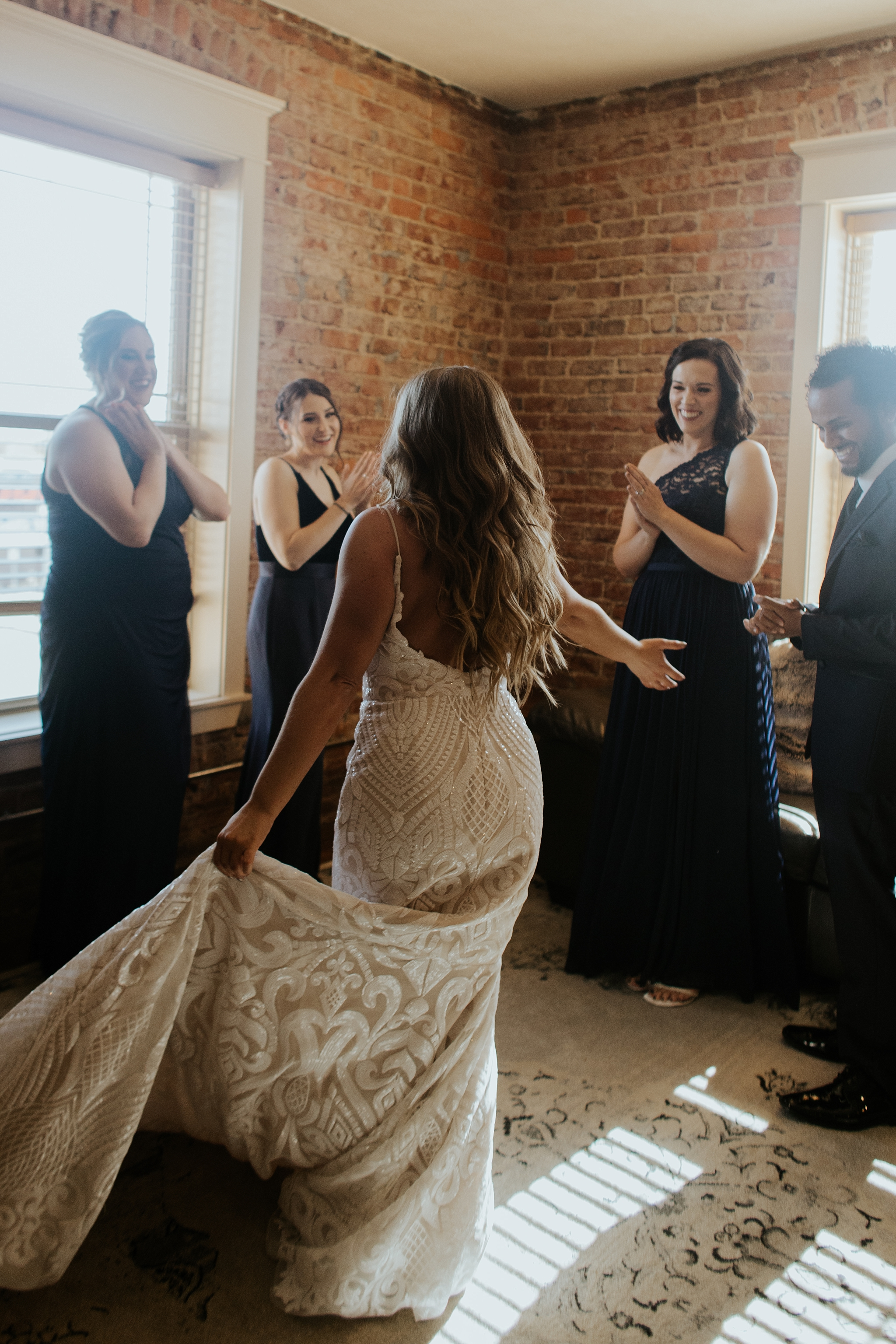 The Omar Arts and Events Center Wedding in Midtown Omaha Nebraska  - Trin Jensen Photography_0002.jpg
