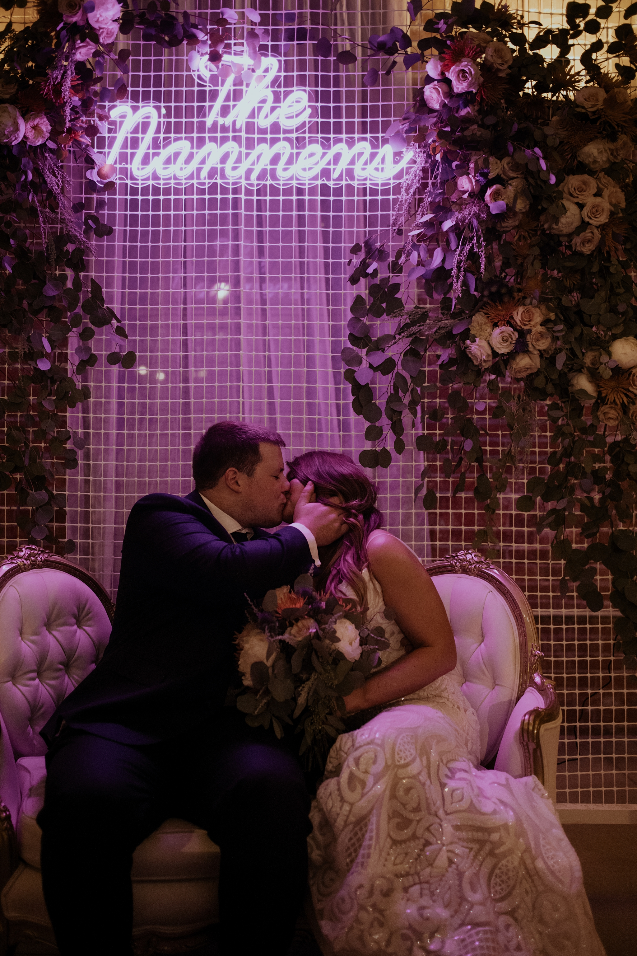The Omar Arts and Events Center Wedding in Midtown Omaha Nebraska  - Trin Jensen Photography_0046.jpg