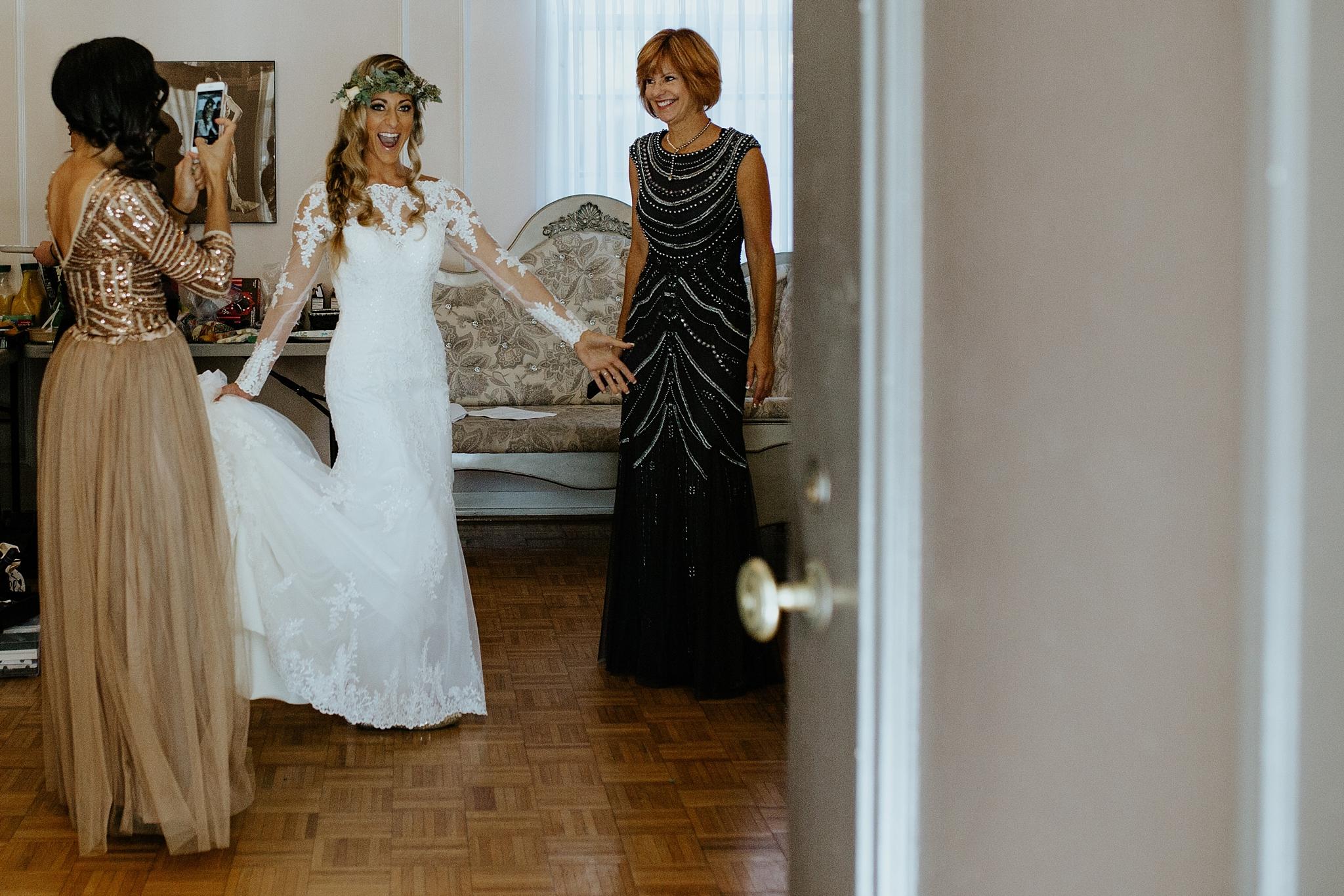 Bohemian Orcutt Ranch Wedding in Los Angeles California  - Los Angeles Californai Wedding Photographer_0008.jpg