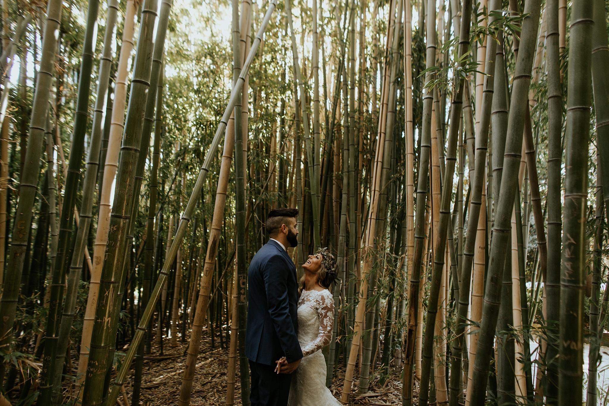 Bohemian Orcutt Ranch Wedding in Los Angeles California  - Los Angeles Californai Wedding Photographer_0014.jpg