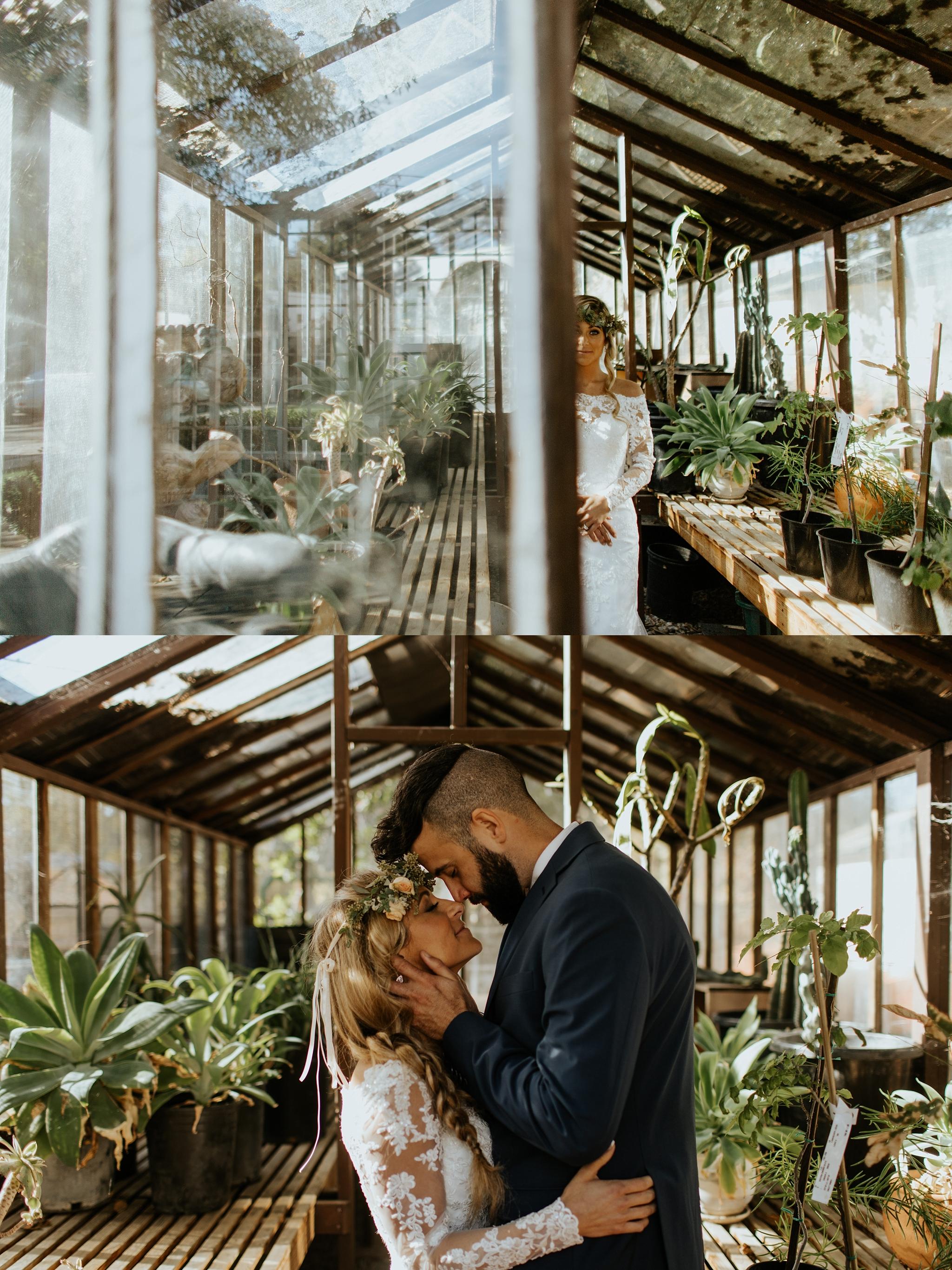 Bohemian Orcutt Ranch Wedding in Los Angeles California  - Los Angeles Californai Wedding Photographer_0017.jpg