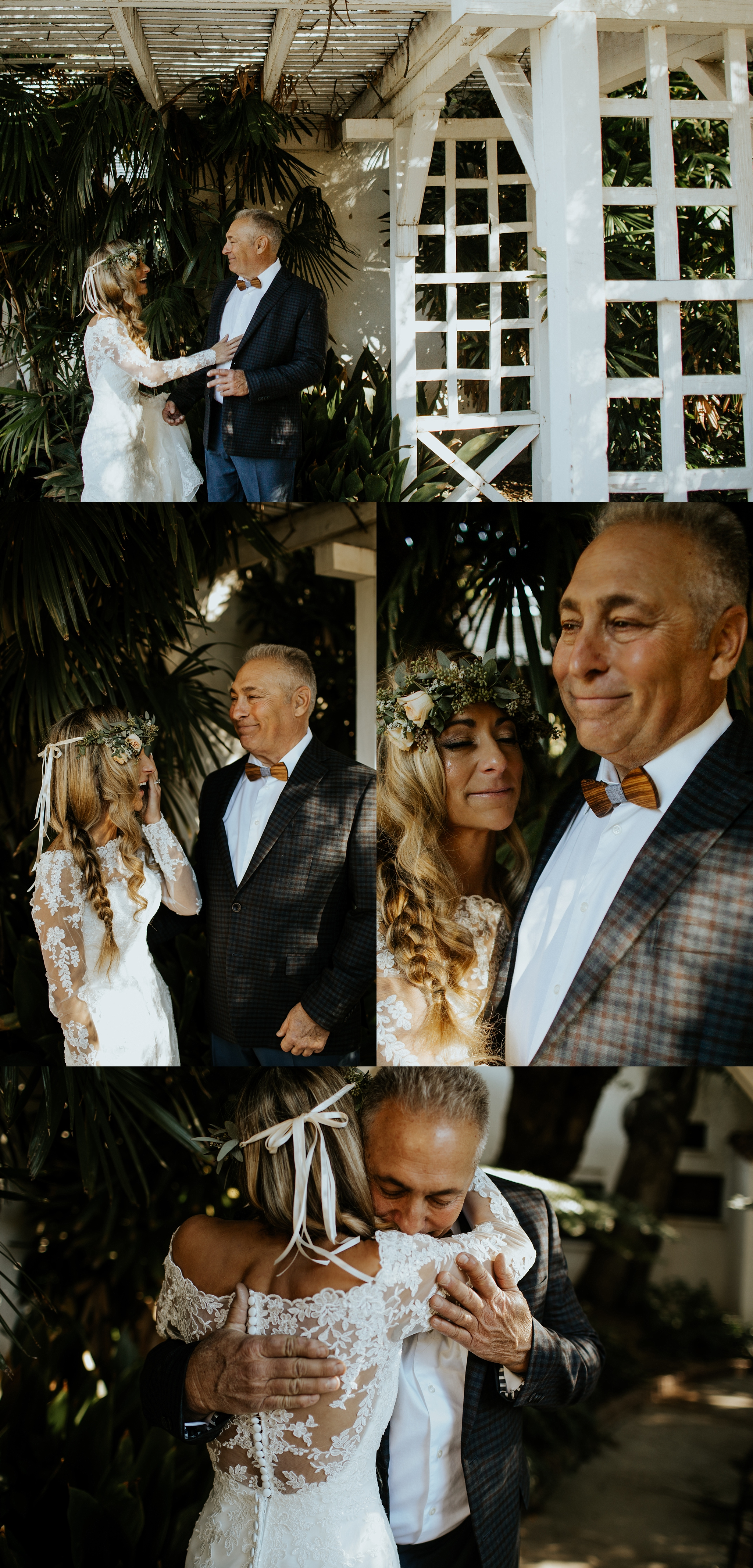 Bohemian Orcutt Ranch Wedding in Los Angeles California  - Los Angeles Californai Wedding Photographer_0018.jpg