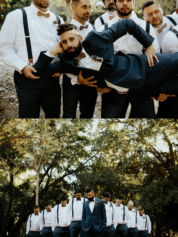 Bohemian Orcutt Ranch Wedding in Los Angeles California  - Los Angeles Californai Wedding Photographer_0020.jpg