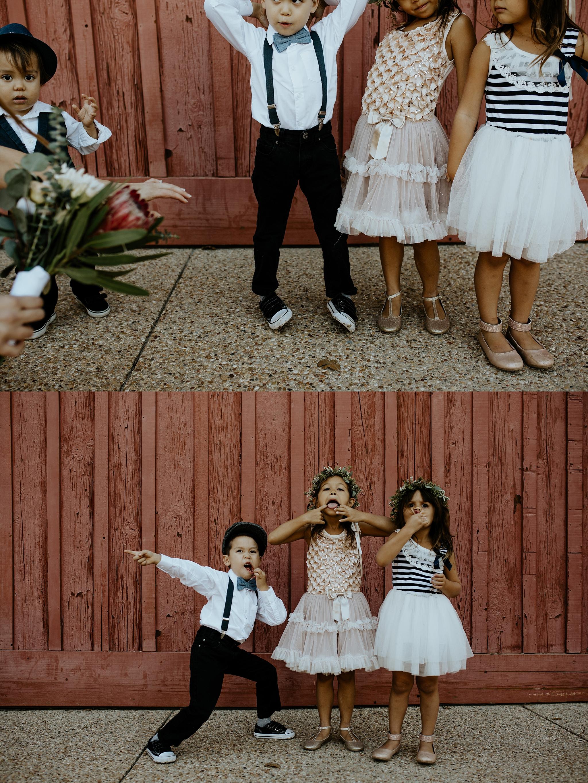 Bohemian Orcutt Ranch Wedding in Los Angeles California  - Los Angeles Californai Wedding Photographer_0021.jpg