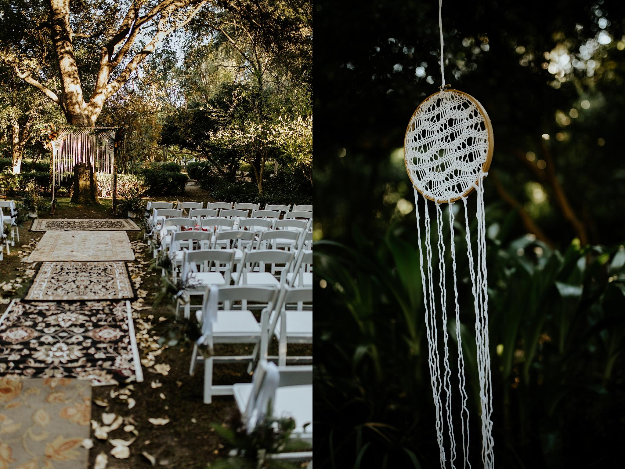 Bohemian Orcutt Ranch Wedding in Los Angeles California  - Los Angeles Californai Wedding Photographer_0025.jpg