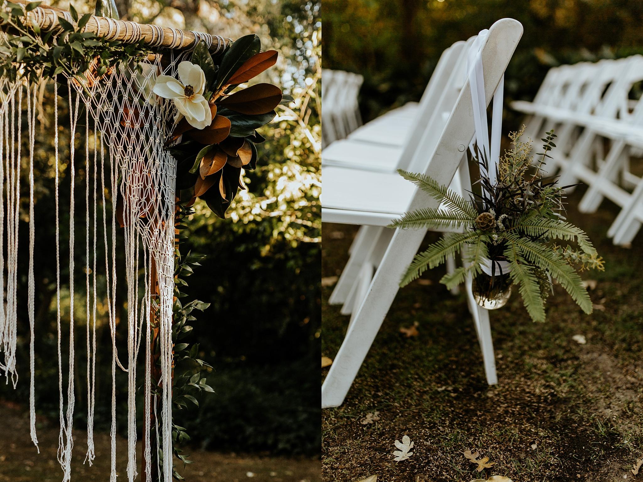 Bohemian Orcutt Ranch Wedding in Los Angeles California  - Los Angeles Californai Wedding Photographer_0027.jpg