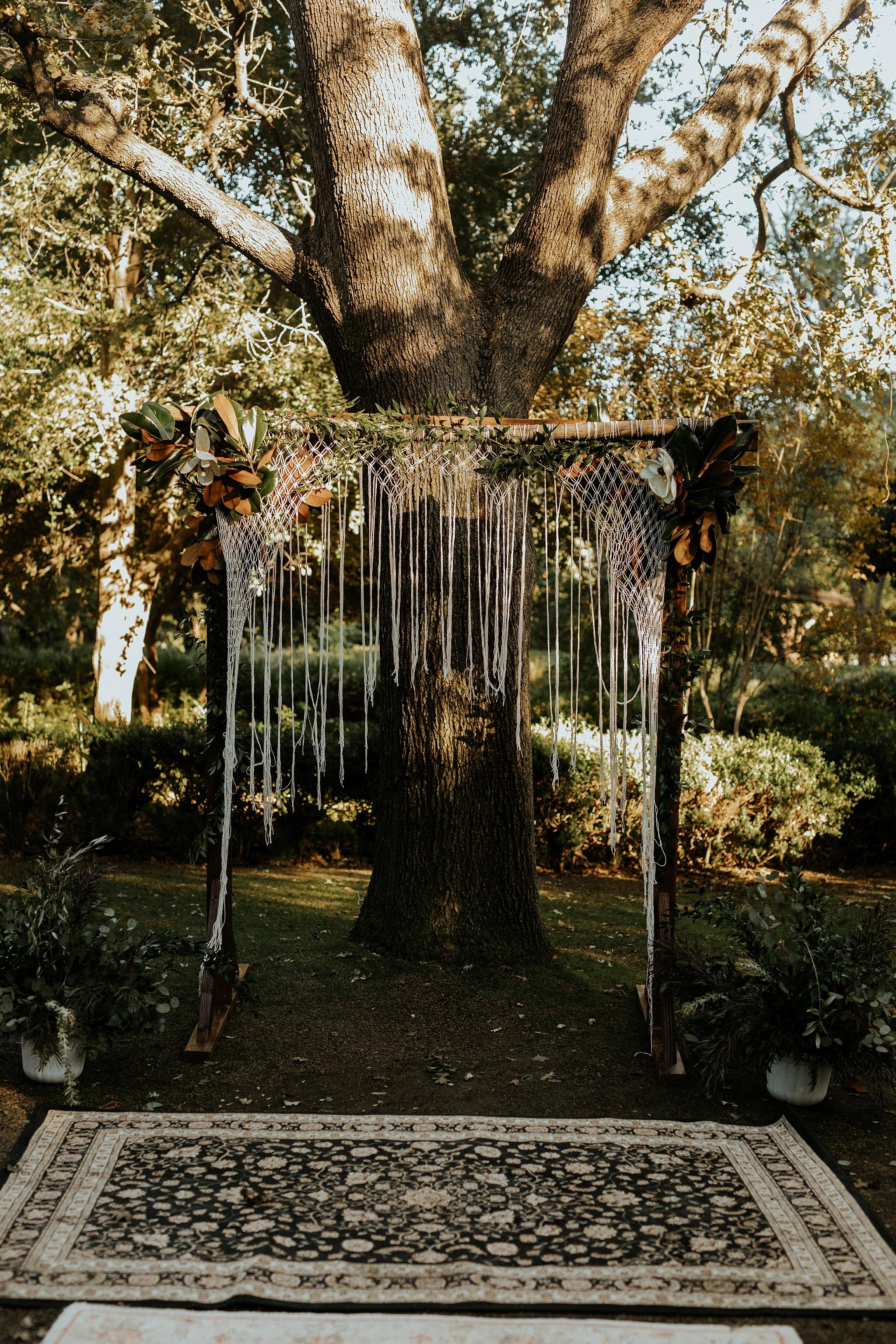 Bohemian Orcutt Ranch Wedding in Los Angeles California  - Los Angeles Californai Wedding Photographer_0026.jpg