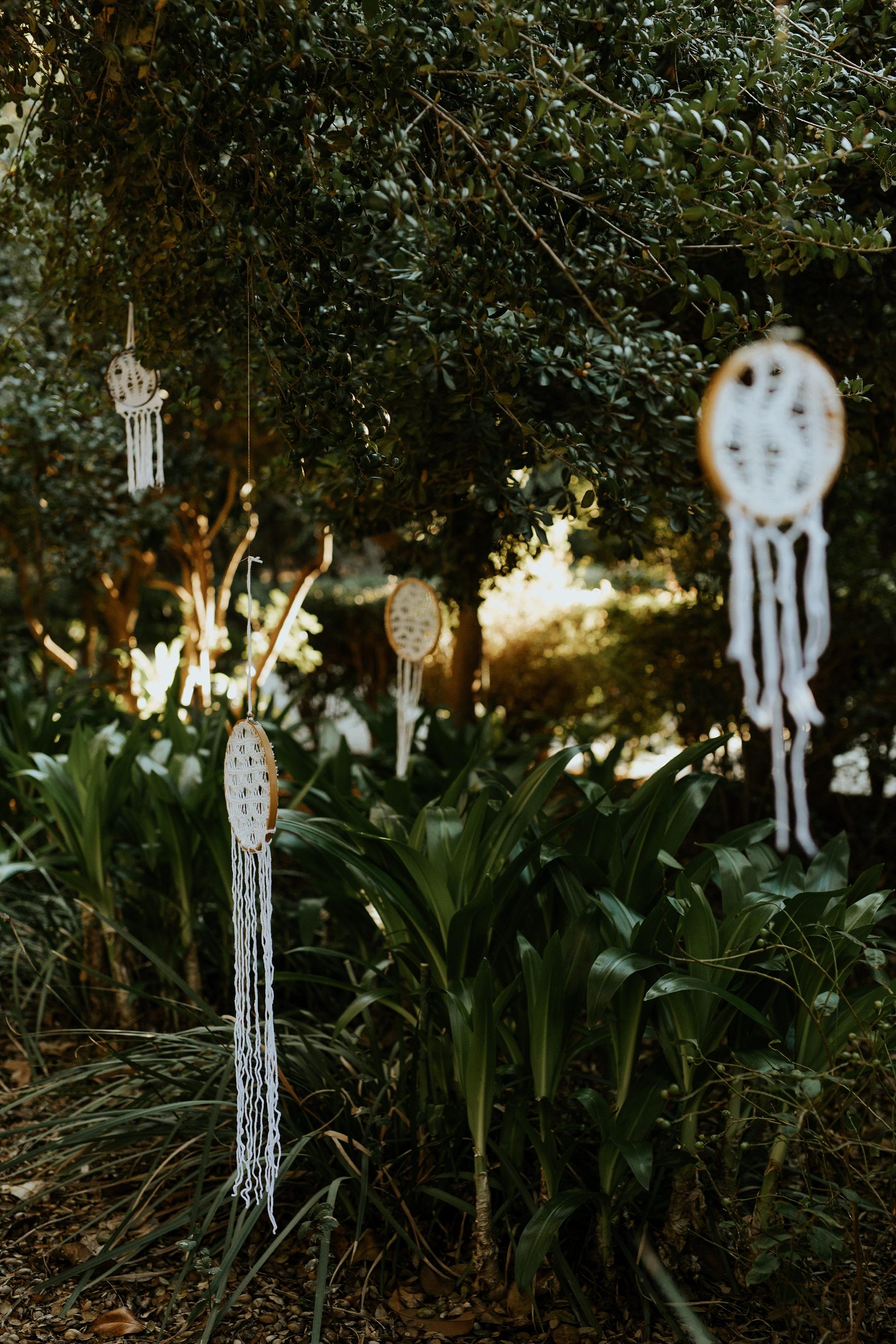Bohemian Orcutt Ranch Wedding in Los Angeles California  - Los Angeles Californai Wedding Photographer_0029.jpg