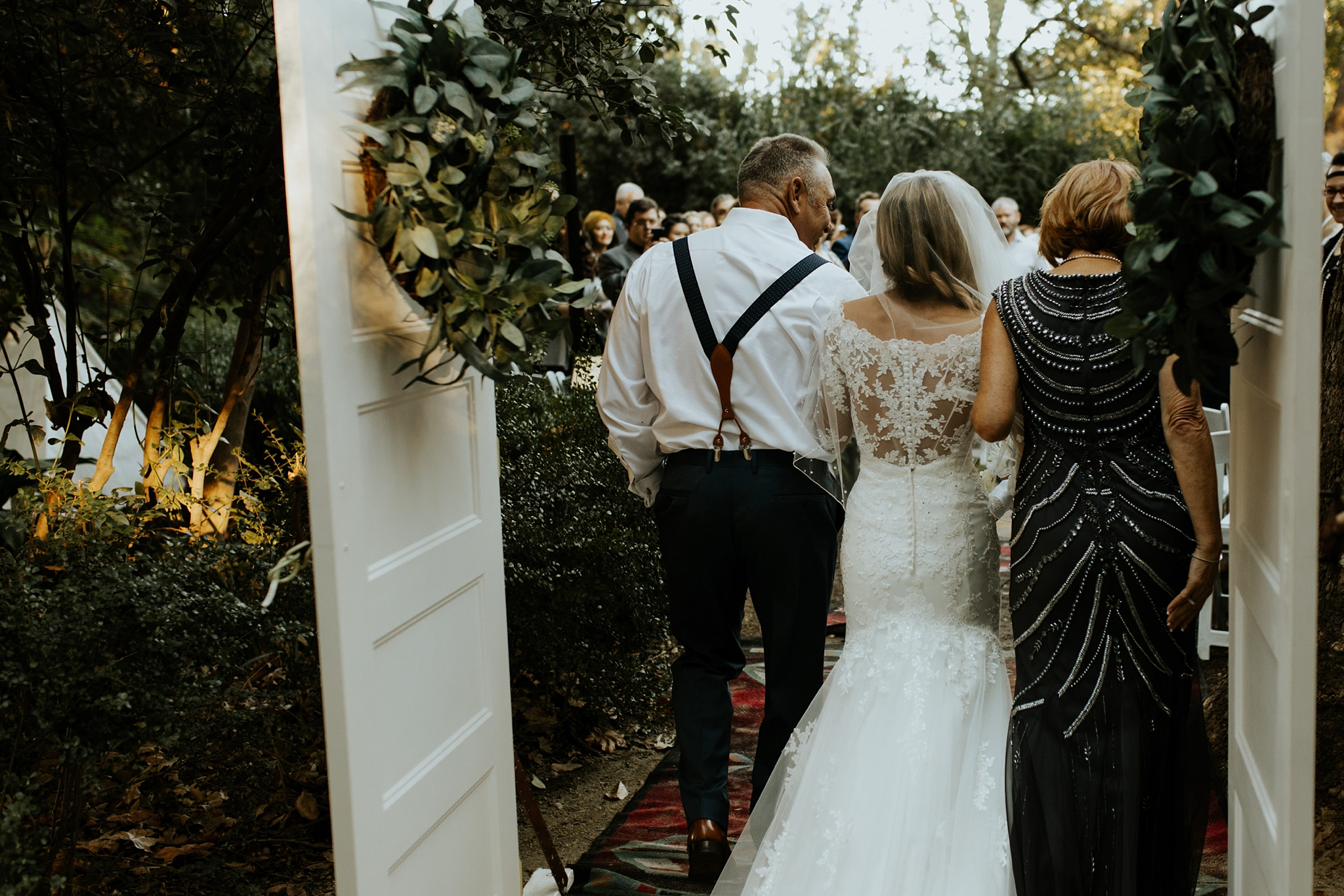 Bohemian Orcutt Ranch Wedding in Los Angeles California  - Los Angeles Californai Wedding Photographer_0031.jpg
