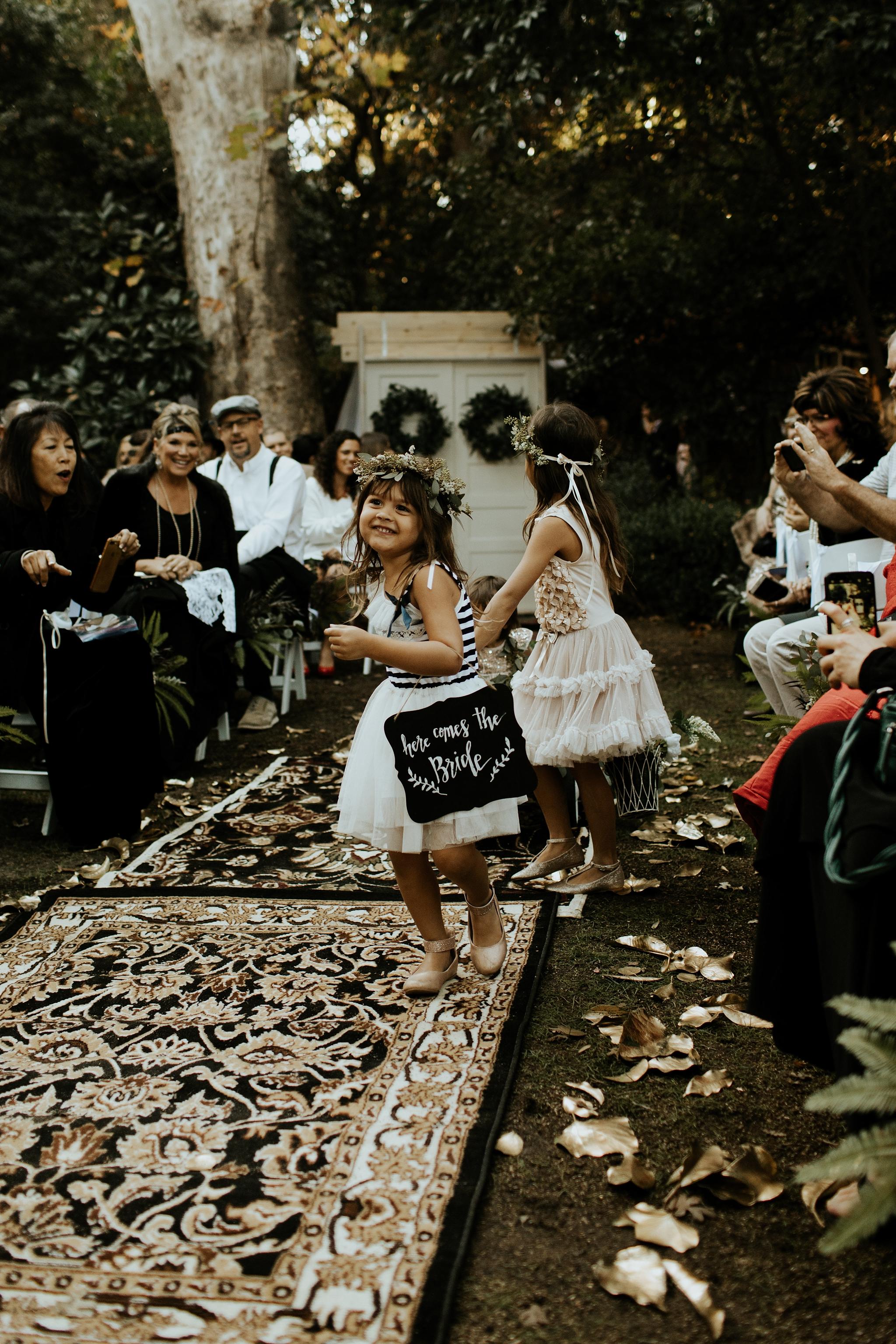 Bohemian Orcutt Ranch Wedding in Los Angeles California  - Los Angeles Californai Wedding Photographer_0030.jpg