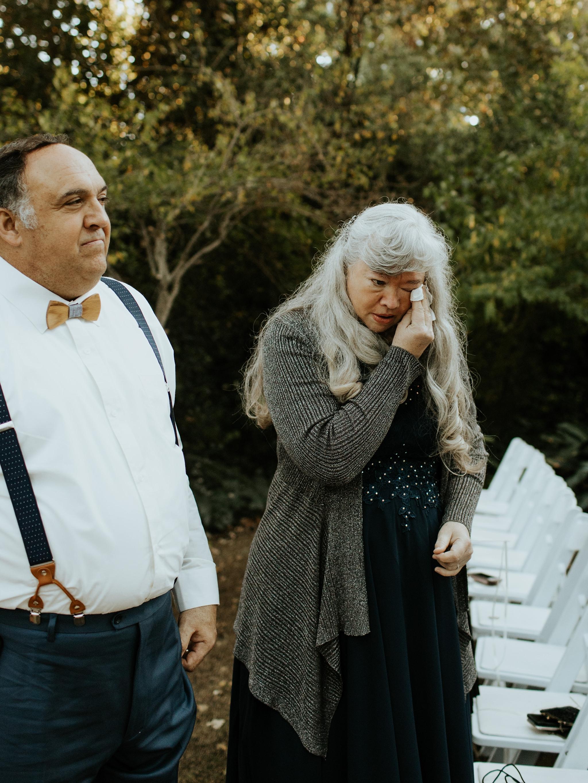 Bohemian Orcutt Ranch Wedding in Los Angeles California  - Los Angeles Californai Wedding Photographer_0033.jpg